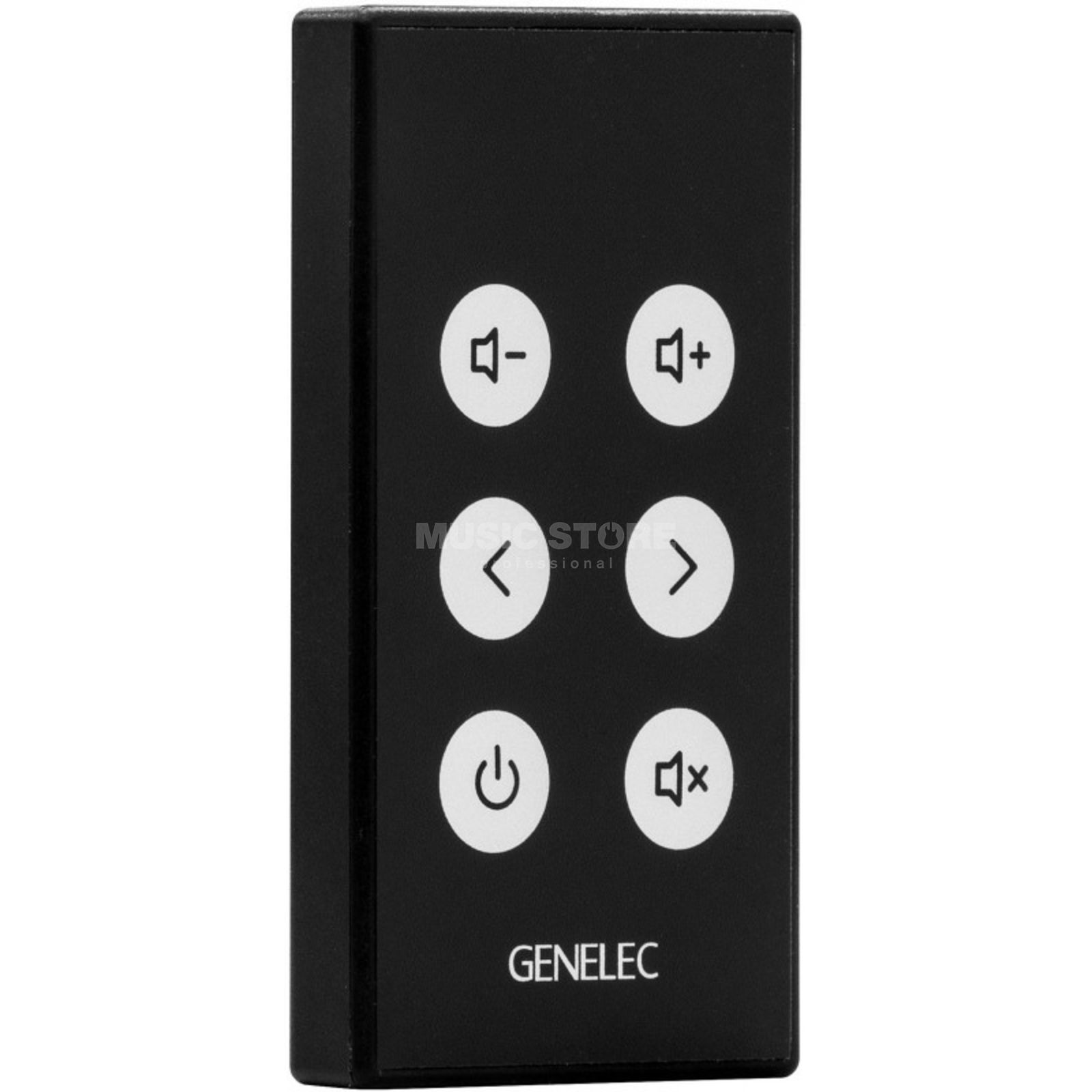 Genelec 9101AM Wireless Volume Controller Produktbillede