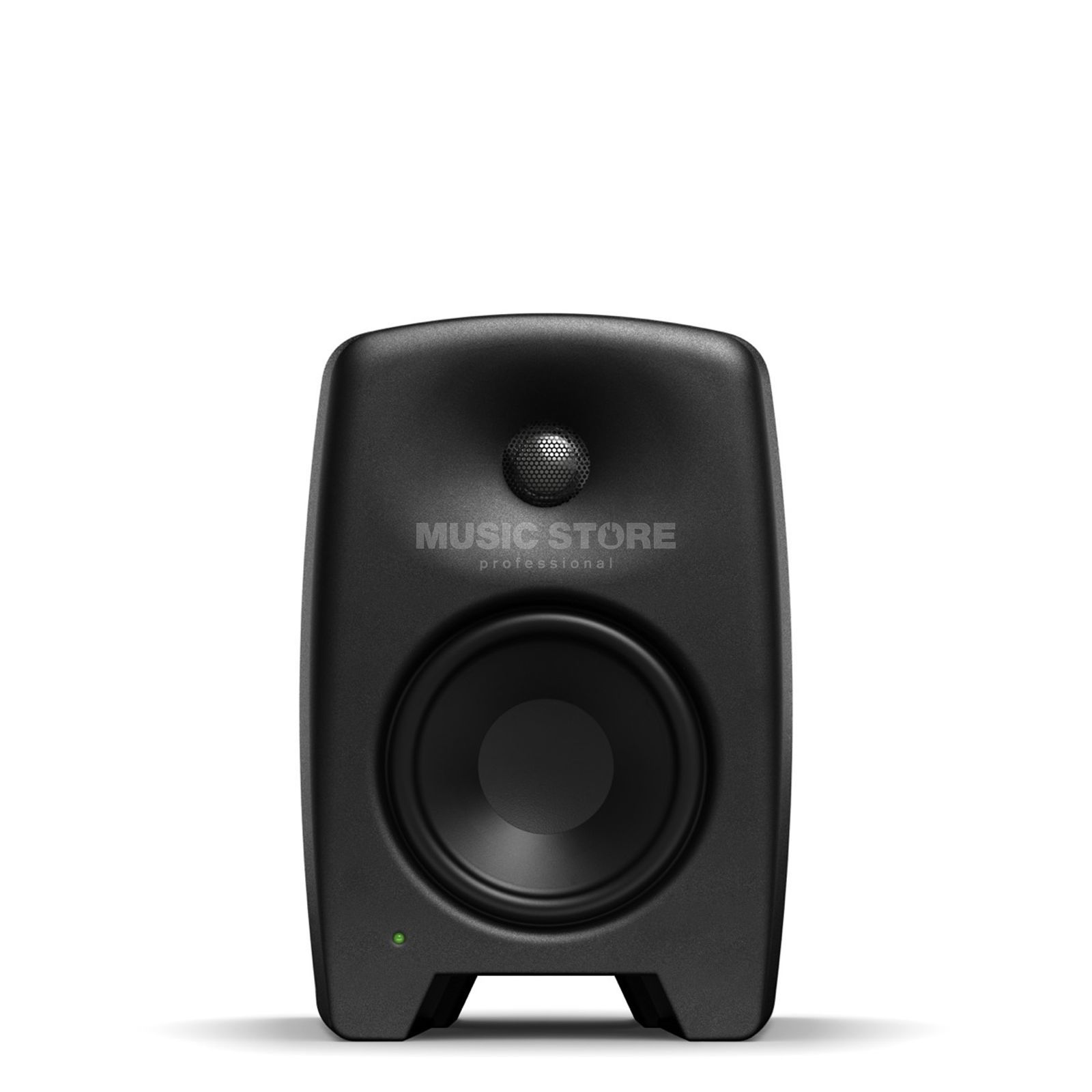 Genelec M030 Active Monitor, Single    Produktbillede