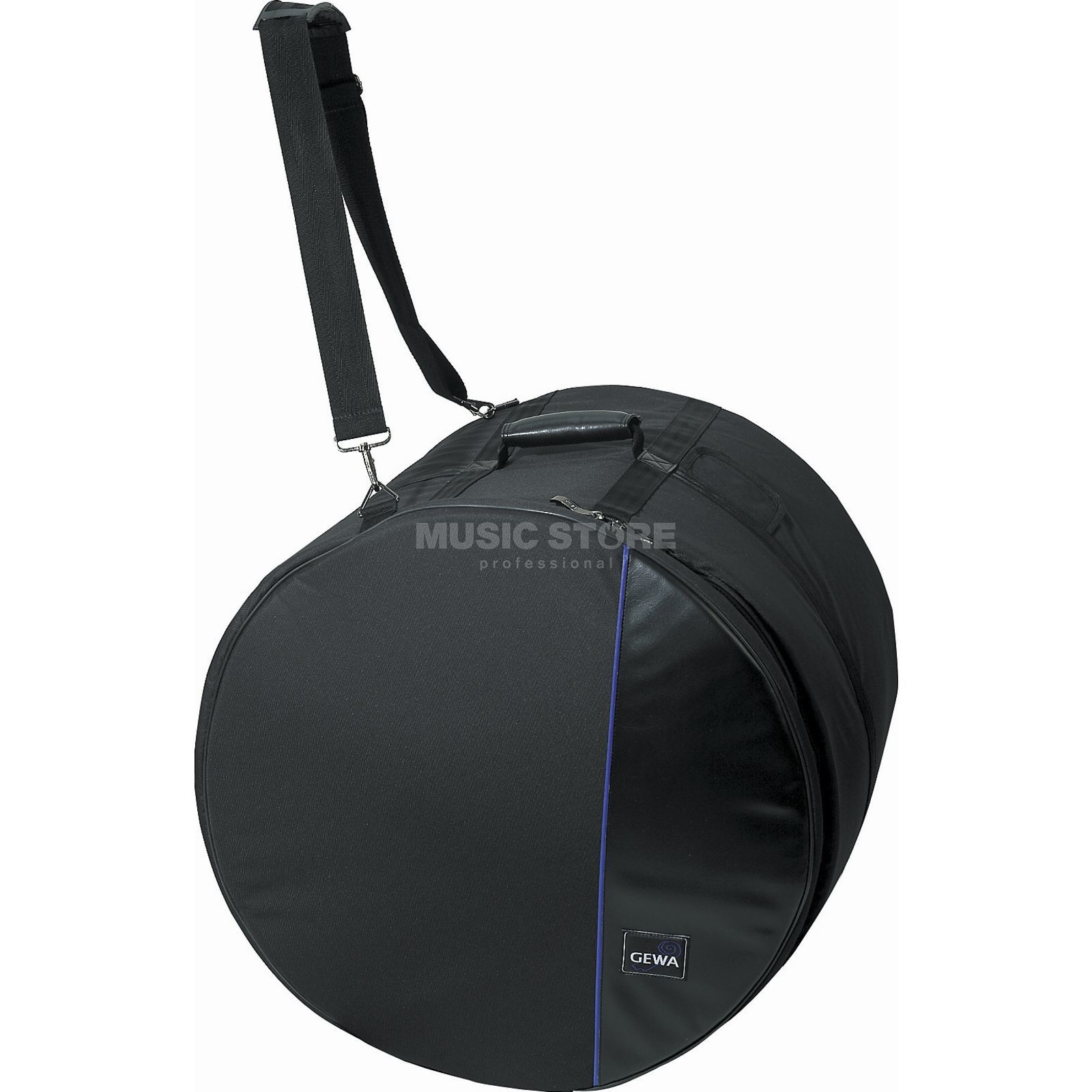 "Gewa basDrum Bag 22""x18""  Productafbeelding"