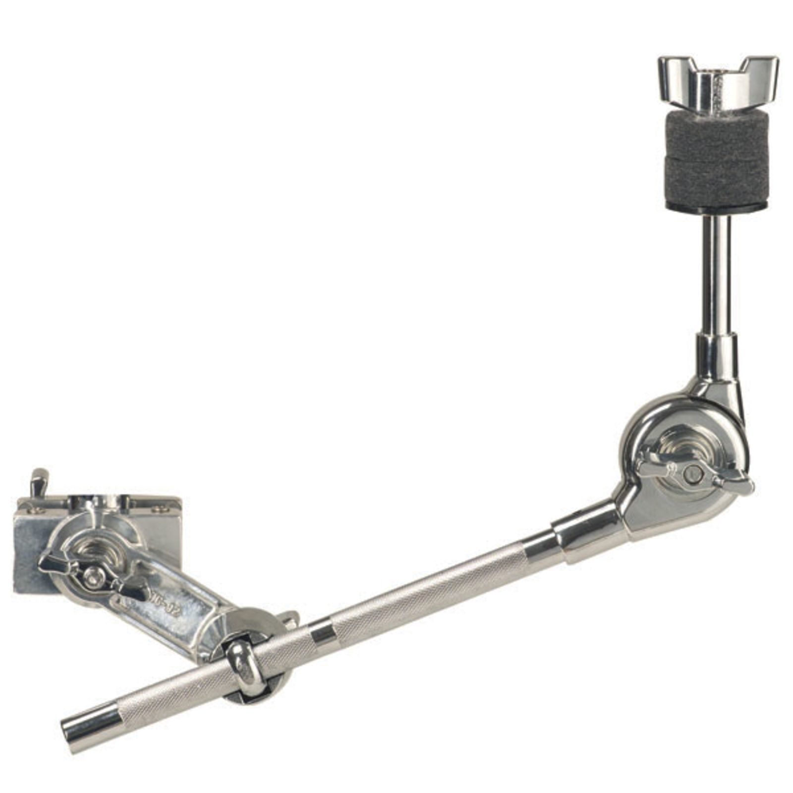 Gibraltar Cymbal Boom Arm SC-CMBAC, incl. clamp Productafbeelding