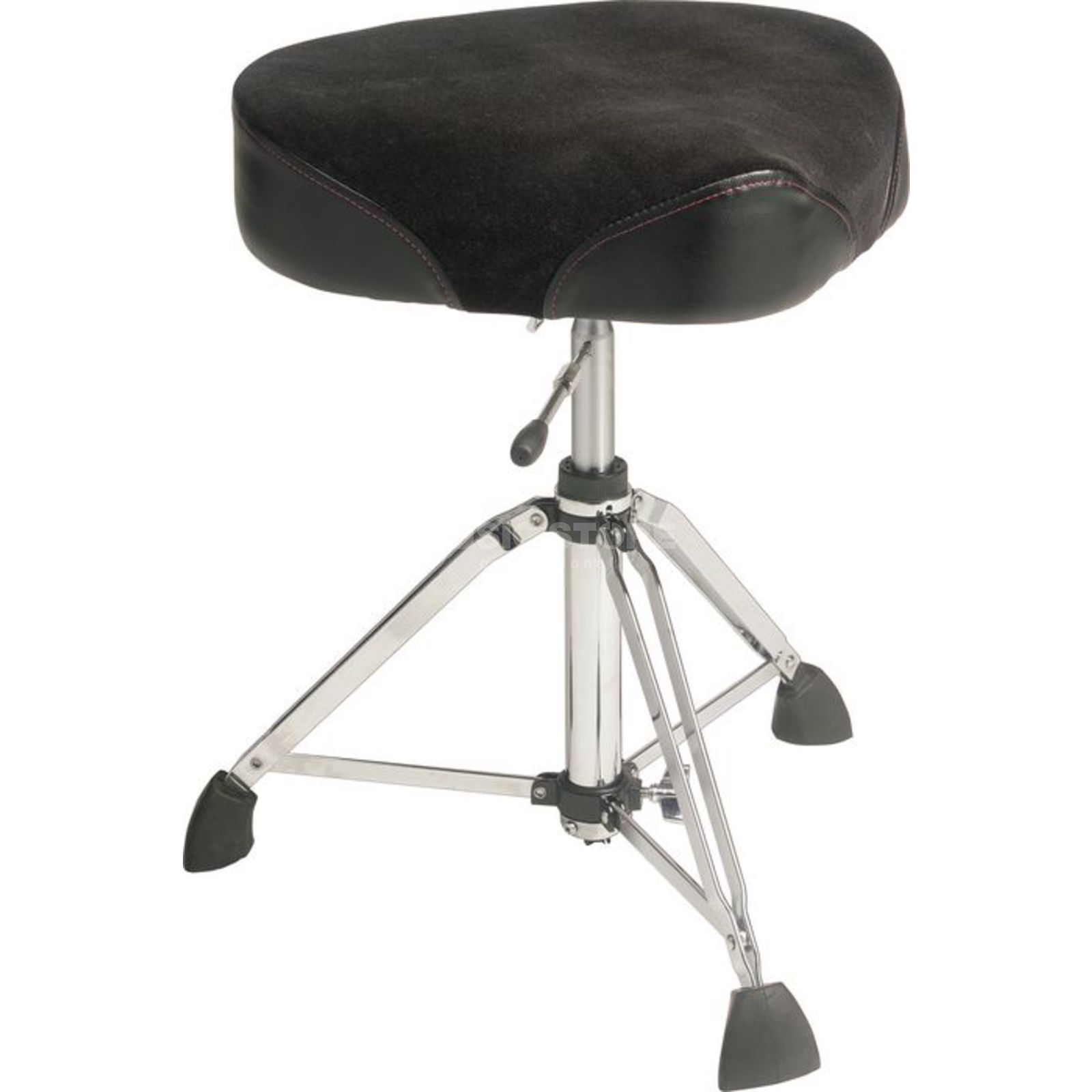 Gibraltar Drum Throne 9608HM Produktbillede