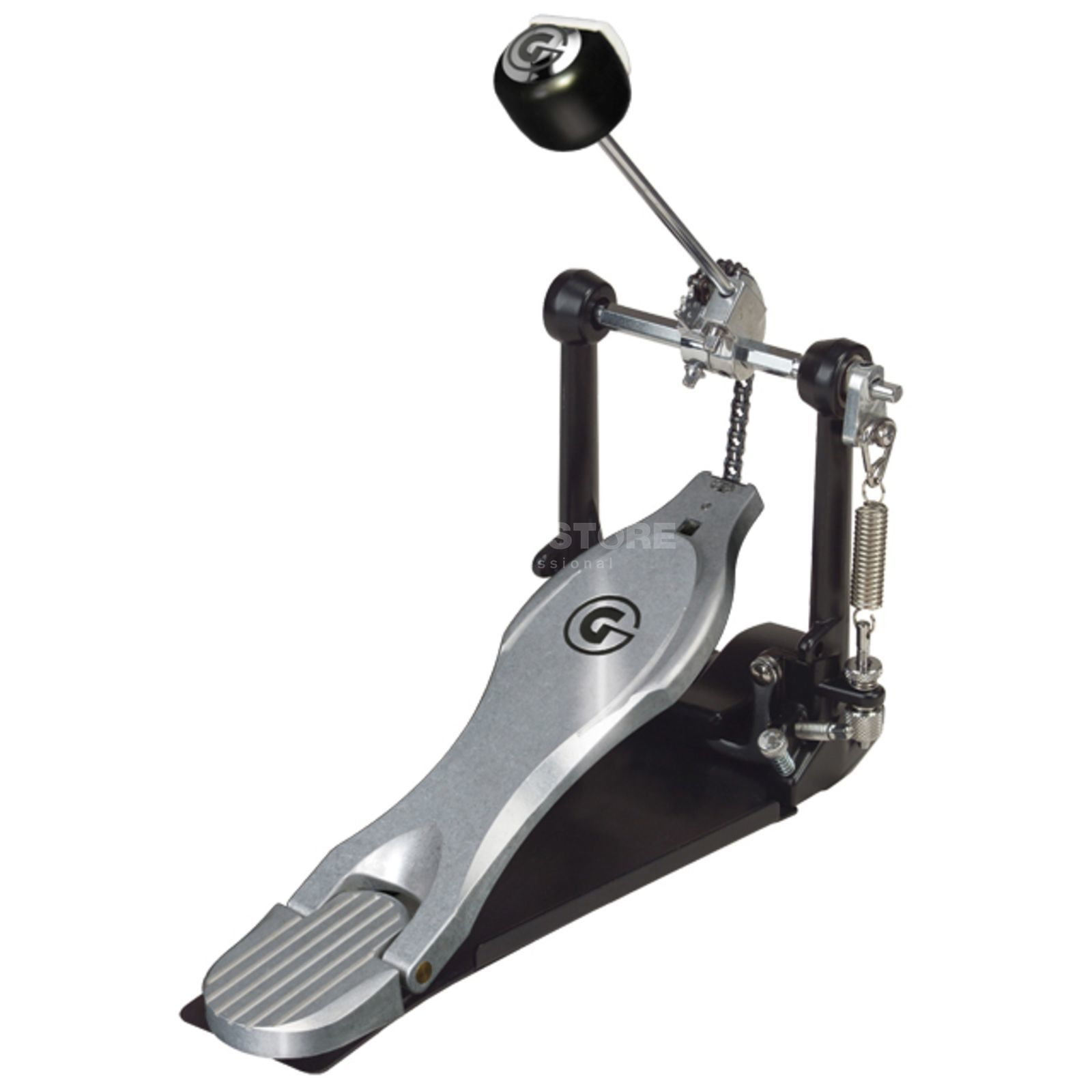 Gibraltar Single Pedal 5711S  Product Image