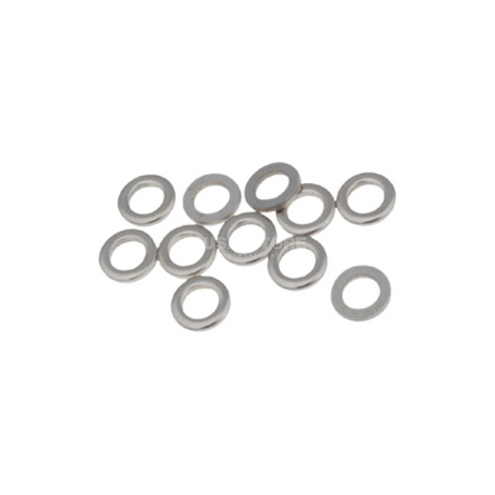Gibraltar Washers SC-11, steel, 12 pcs Product Image