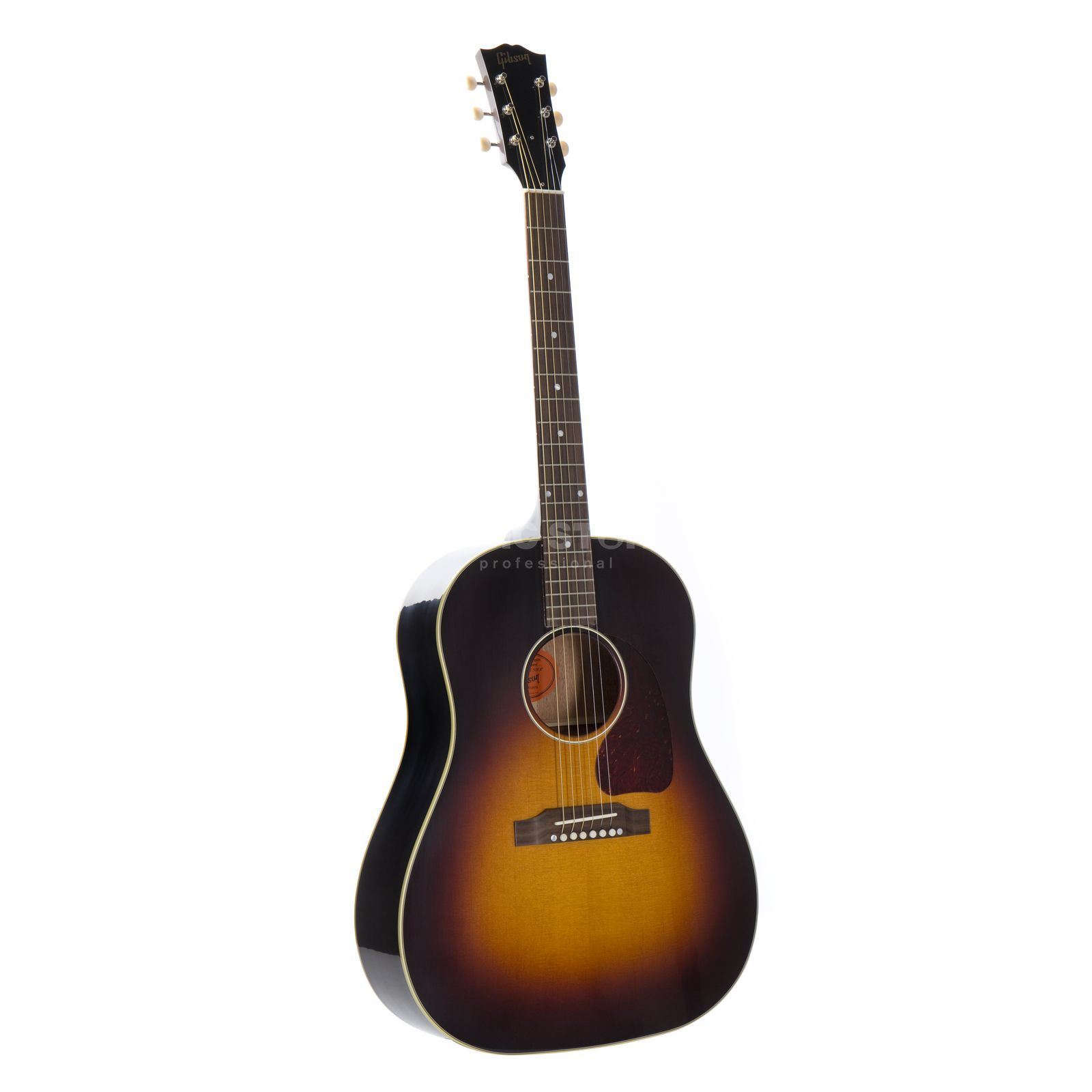 Gibson 1950s J-45 Antiquity Limited Edition Product Image