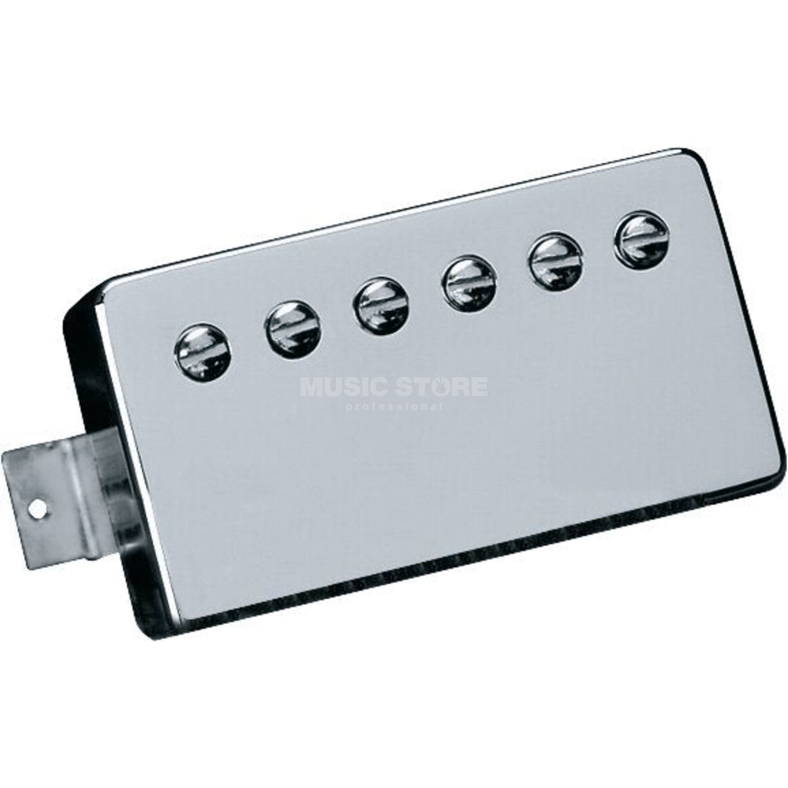 Gibson Burstbucker Pro Electric Guita r Humbucker Bridge Pickup   Produktbillede