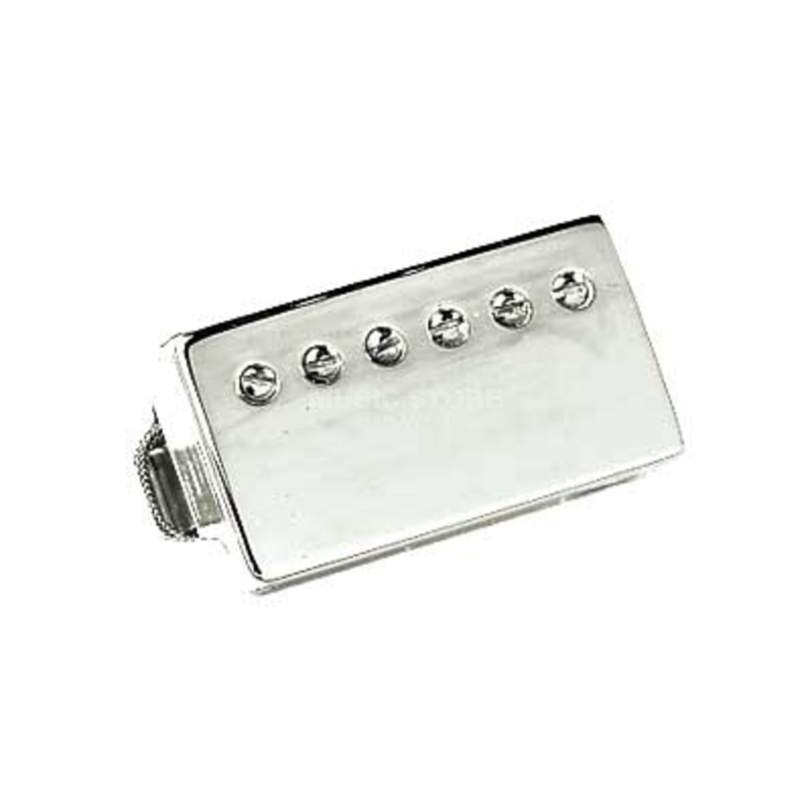 Gibson IMAS-NH Angus Young Humbucker Signature Bridge Nickel Produktbillede