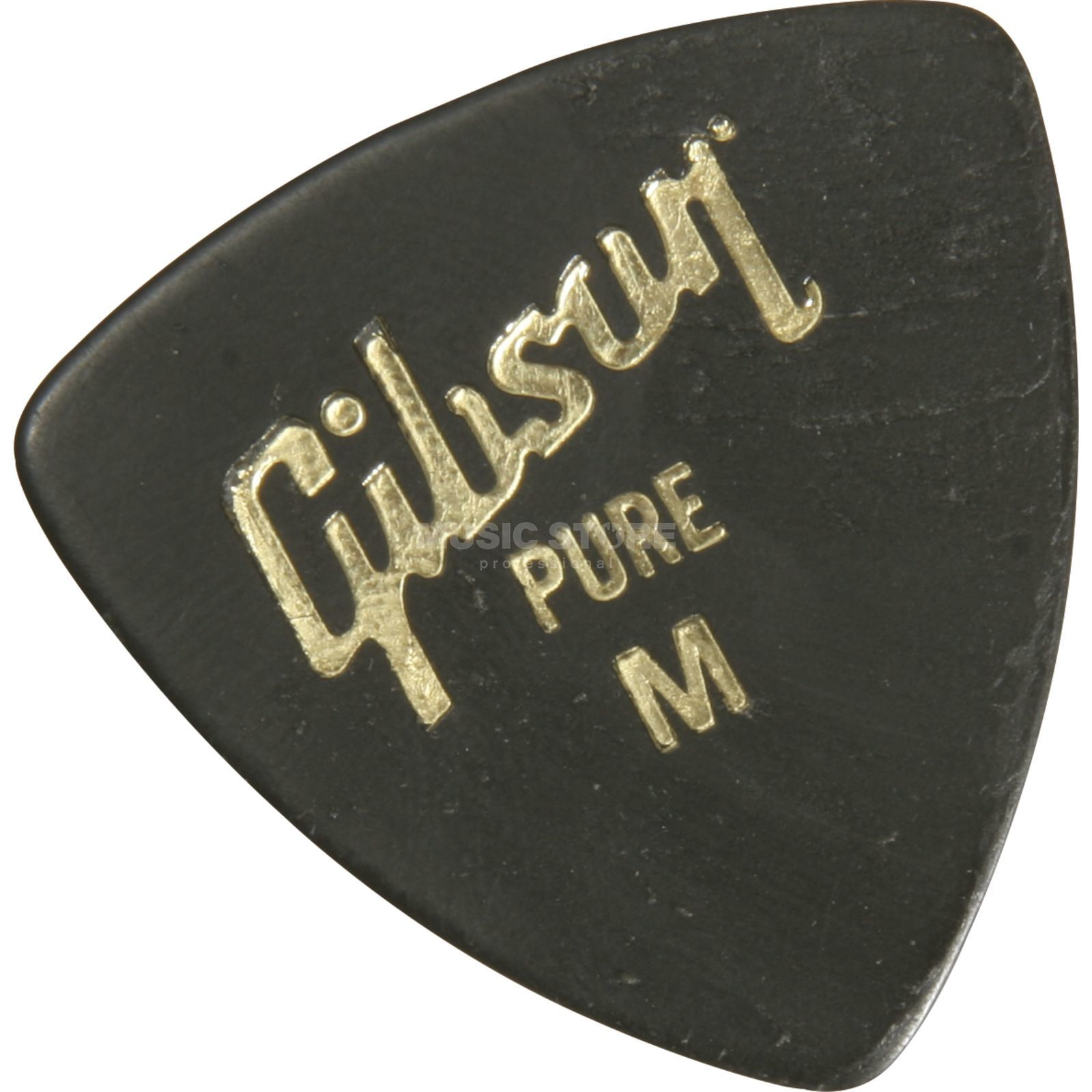 Gibson Plektrum Wedge Medium  Produktbild
