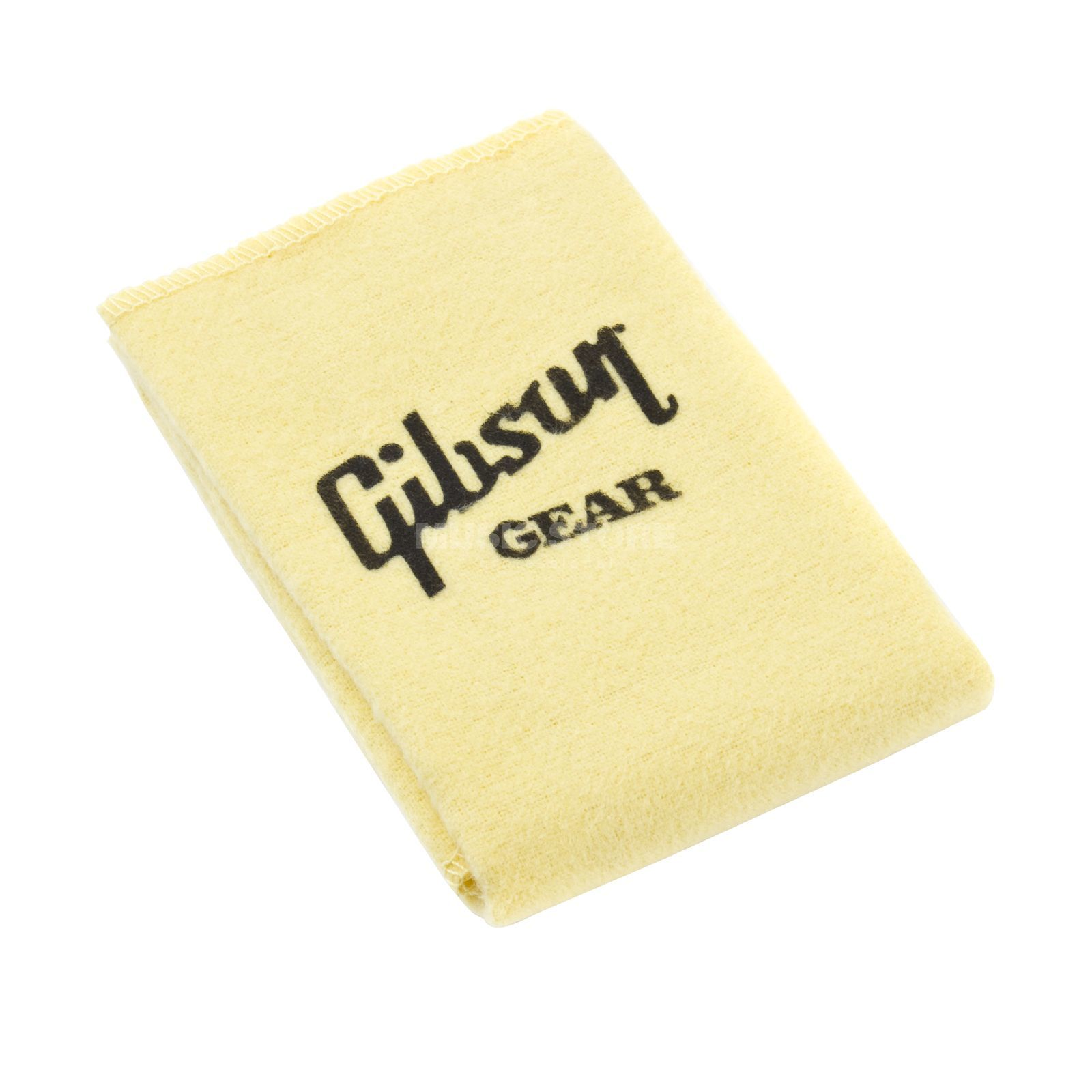 Gibson STANDARD POLISH CLOTH    Product Image