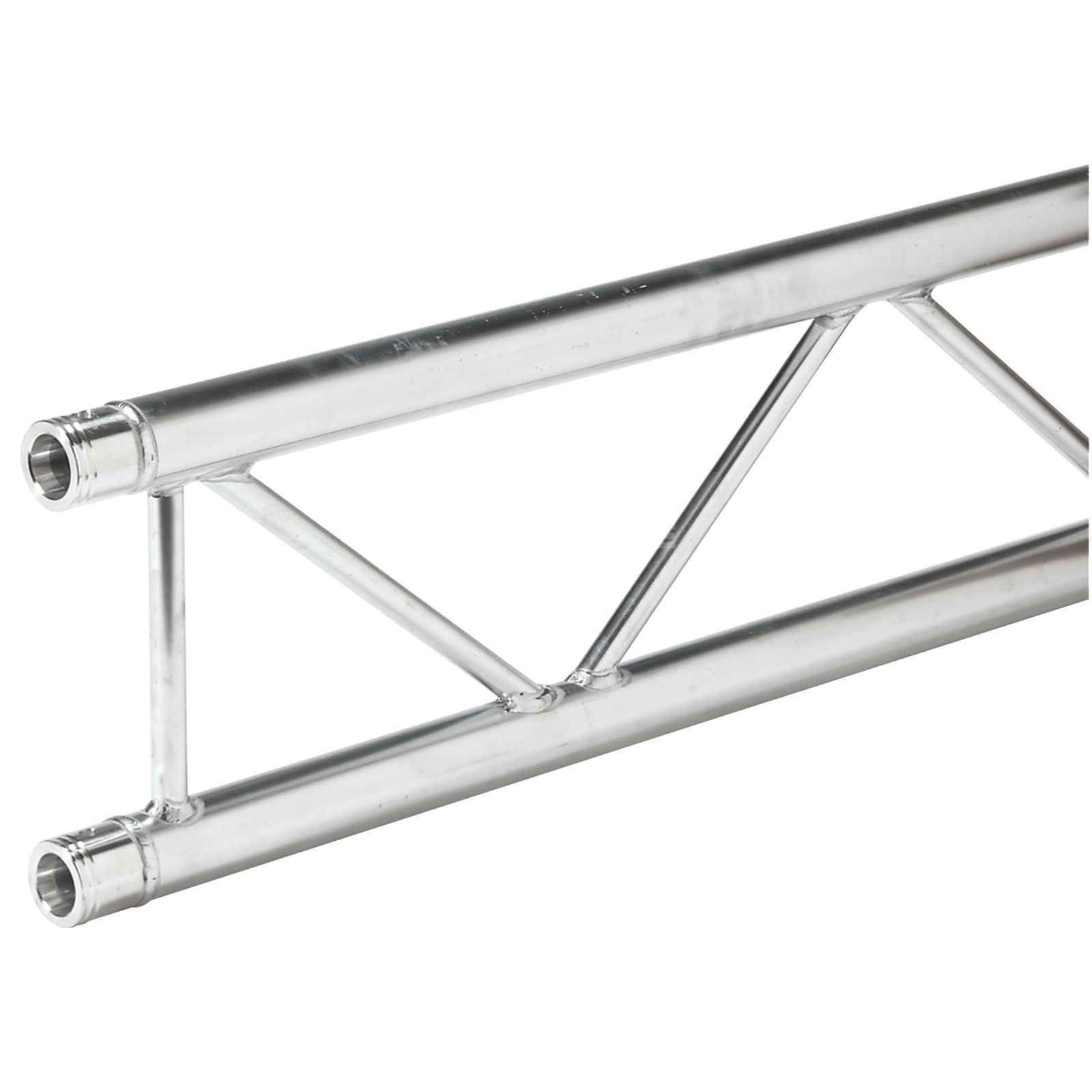 Global Truss F22, 150cm, 2-Punkt Truss  Produktbild