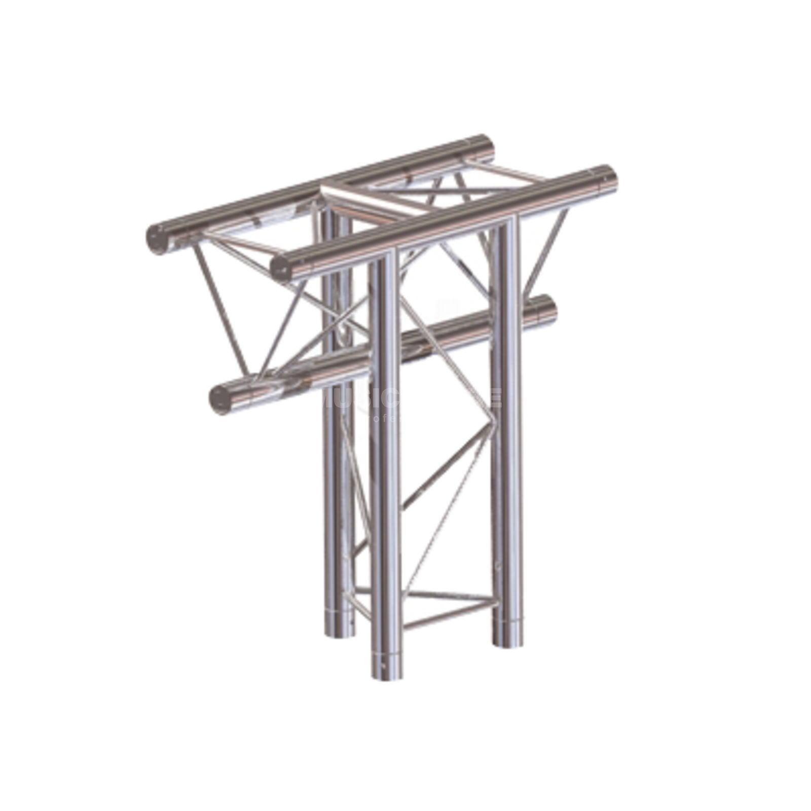 Global Truss F23 3- Way Corner T35  Produktbillede