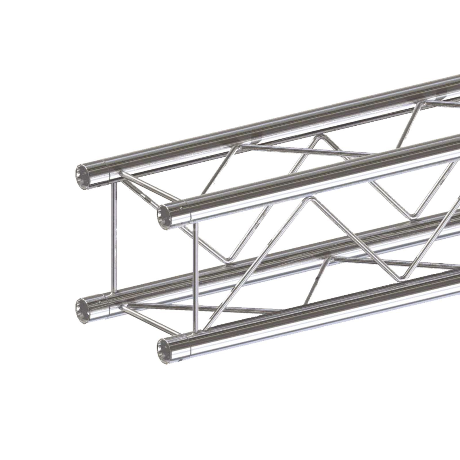 Global Truss F24, 350cm, 4-Punkt Truss  Produktbild