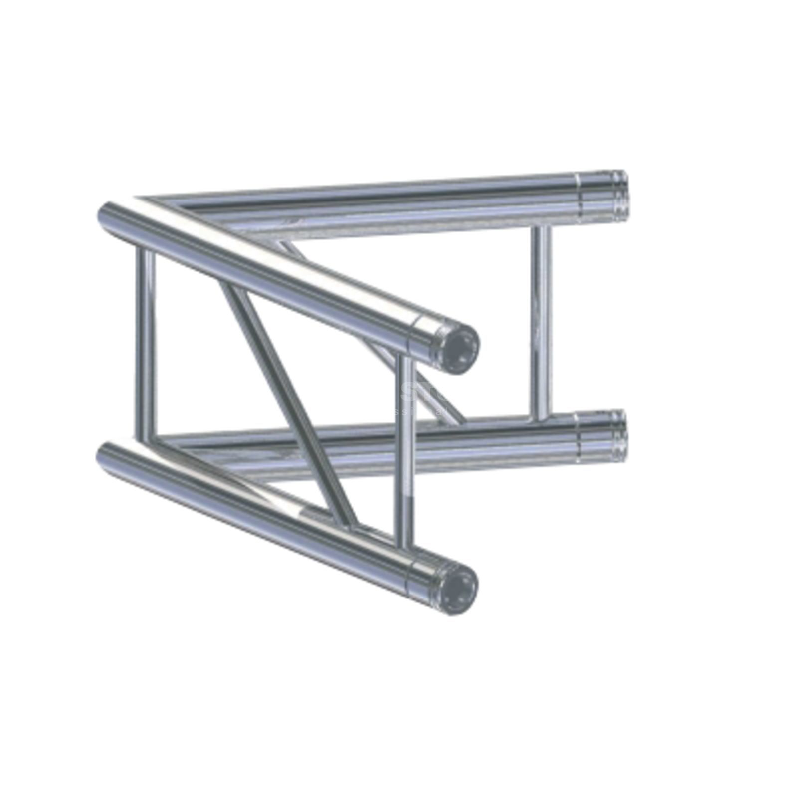 Global Truss F32, 60°, Corner, C20V vertical Produktbillede