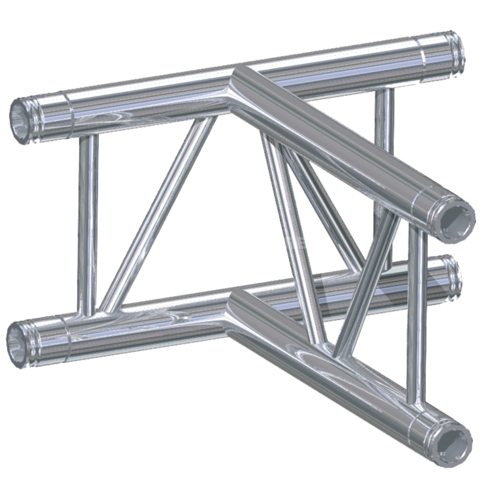 Global Truss F32, T-Piece, T35-36 VT horizontal & vertical Product Image