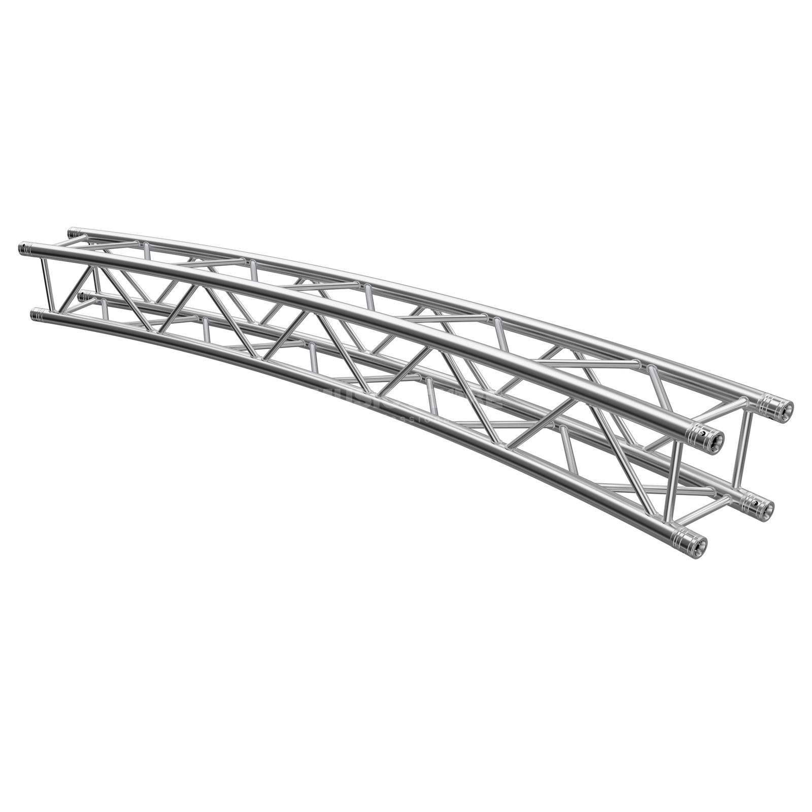 Global Truss F34, Circular, 1000cm, 30° 4-Point Produktbillede