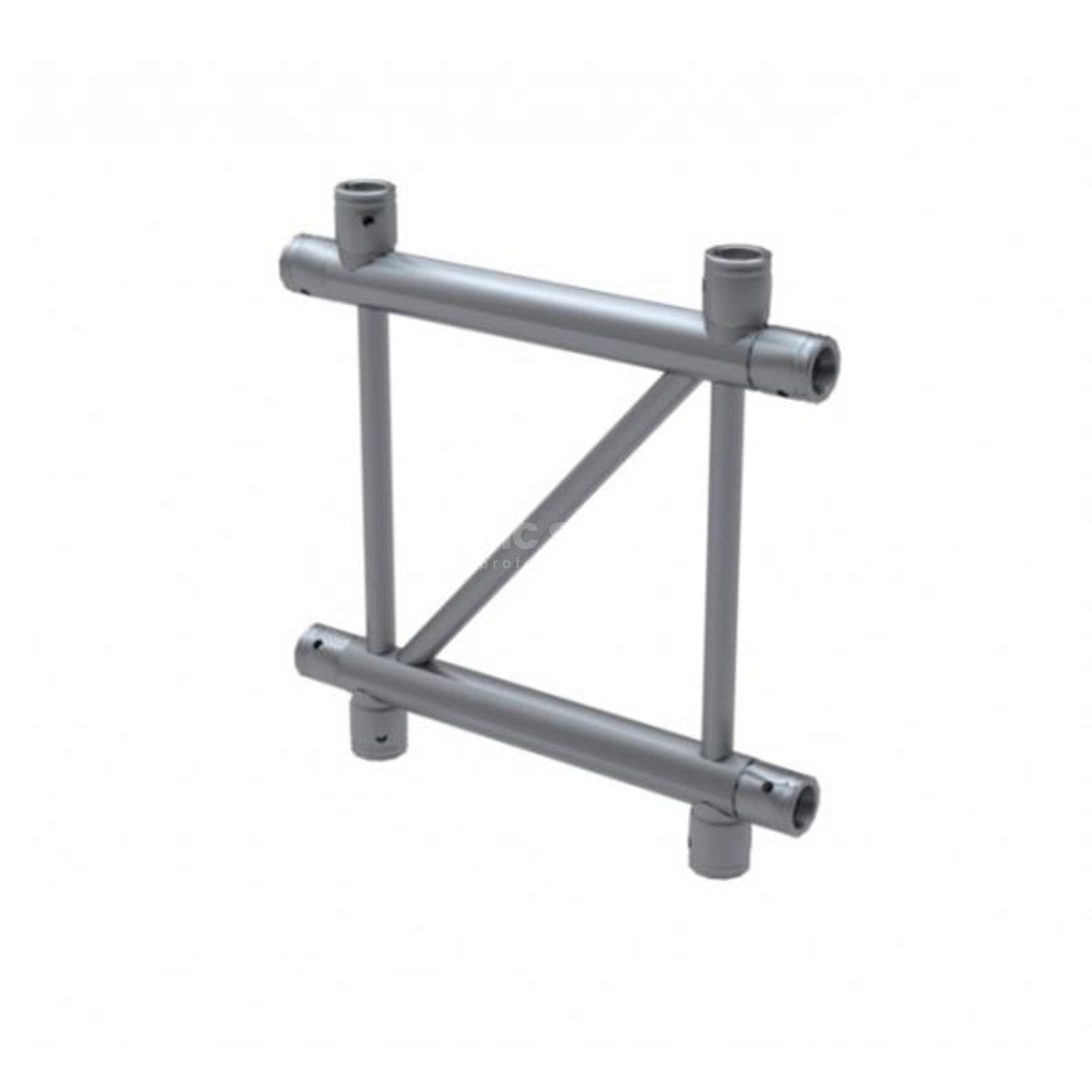 Global Truss F42 4-Way Corner C41 H  Produktbillede