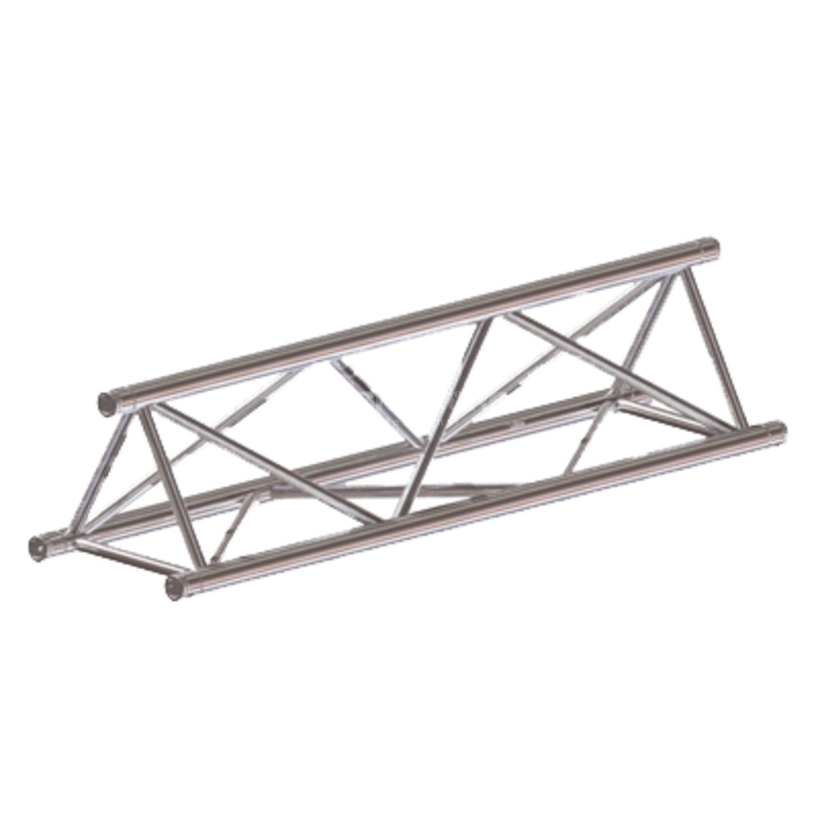 Global Truss F43 300cm, 3-Point Truss  Produktbillede