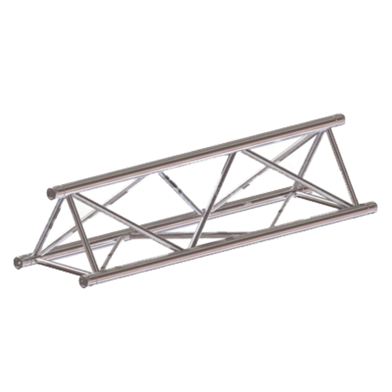 Global Truss F43 450cm 3-Punkt Truss  Produktbild