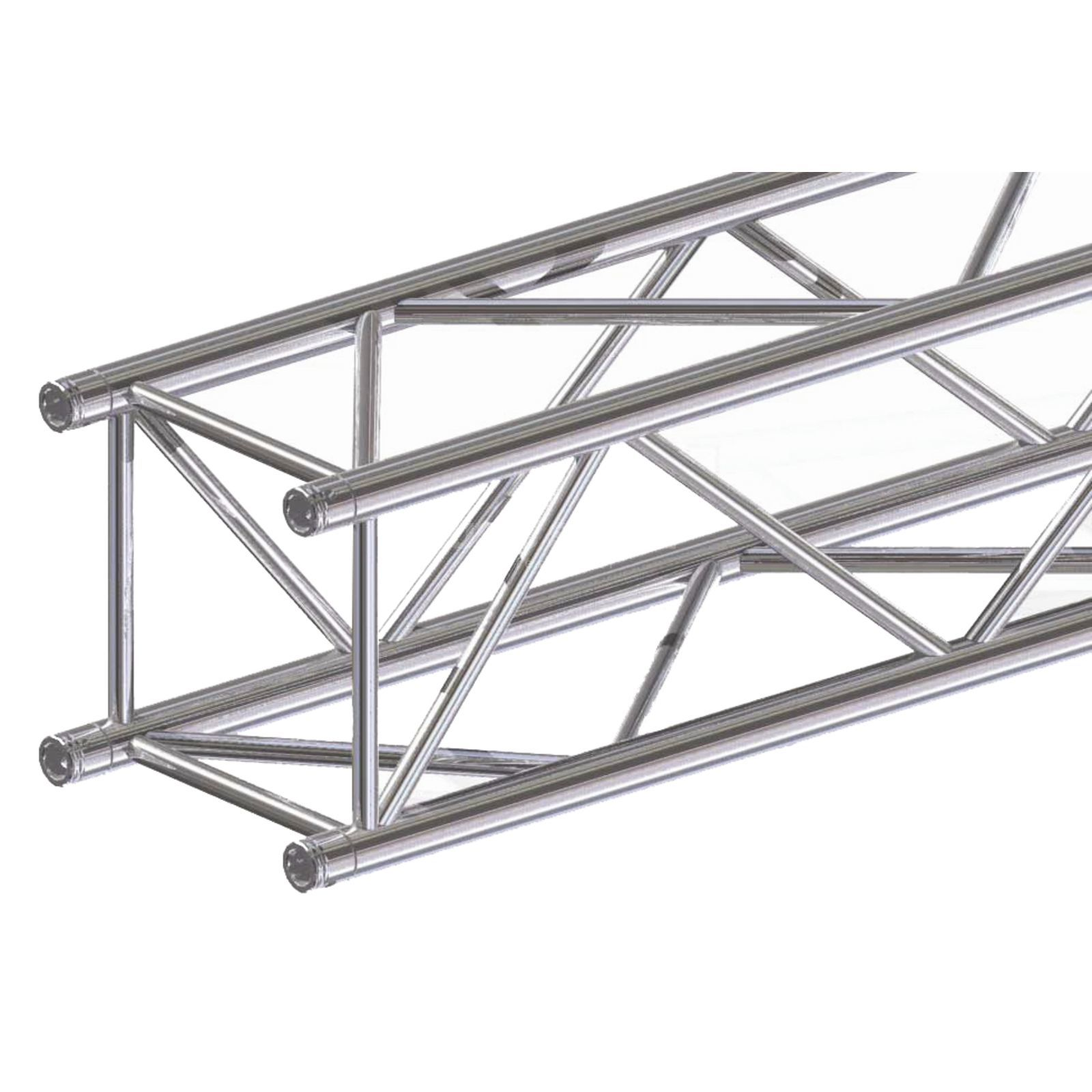 Global Truss F44, 100cm, 4-Point Truss  Produktbillede