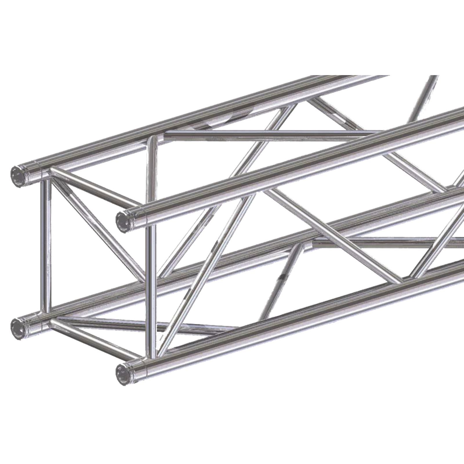 Global Truss F44, 150cm, 4-Point Truss  Product Image
