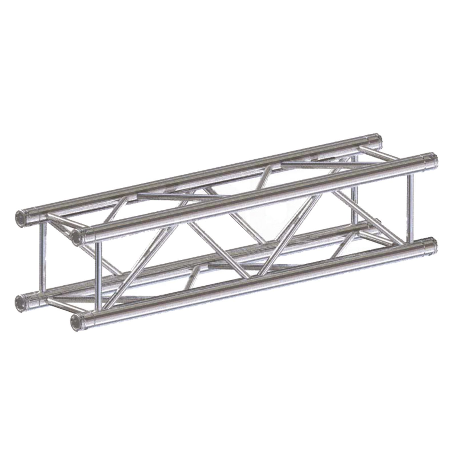 Global Truss F44, 300cm, 4-Punkt Truss  Produktbild