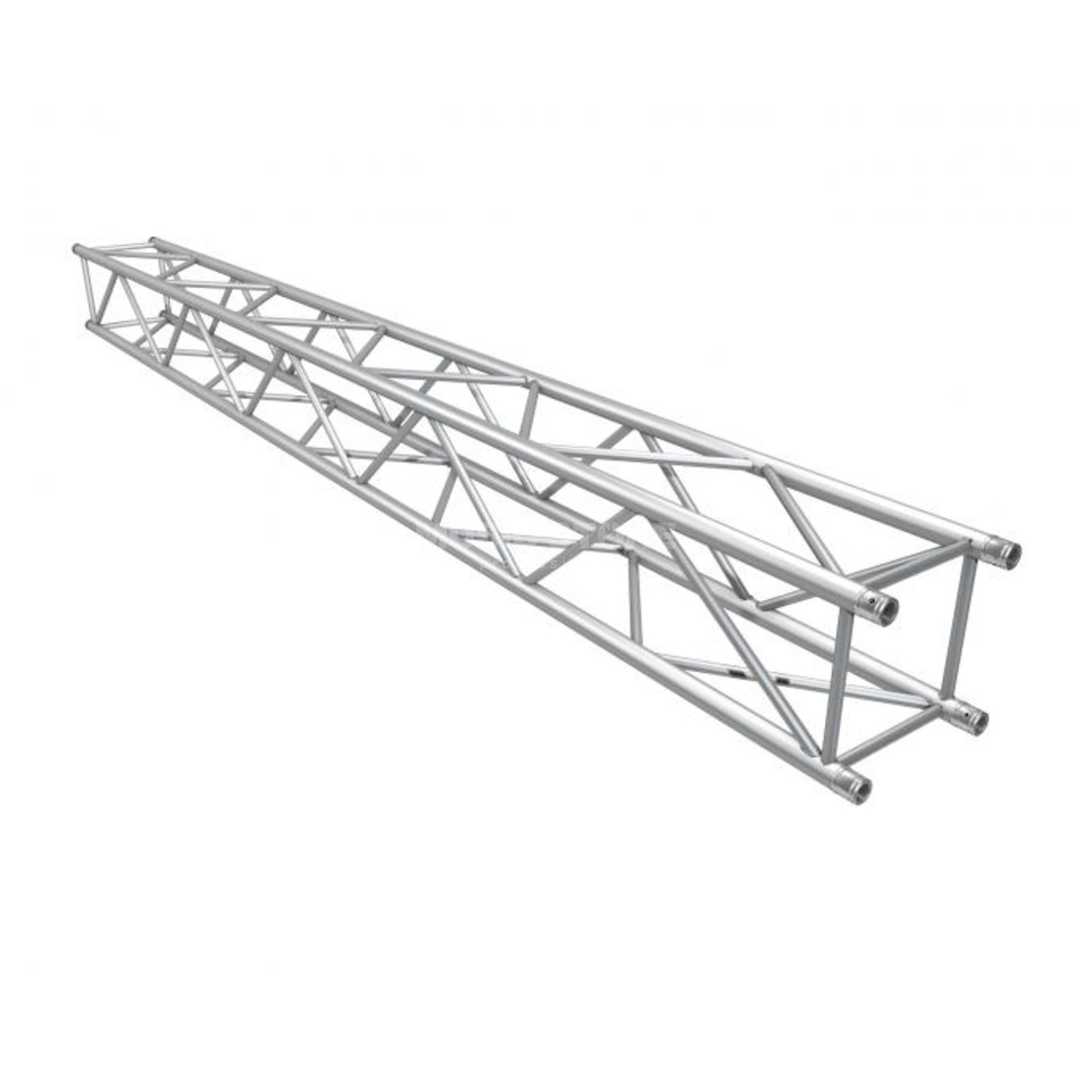 Global Truss F44 450cm incl.  Conical Coupler Product Image