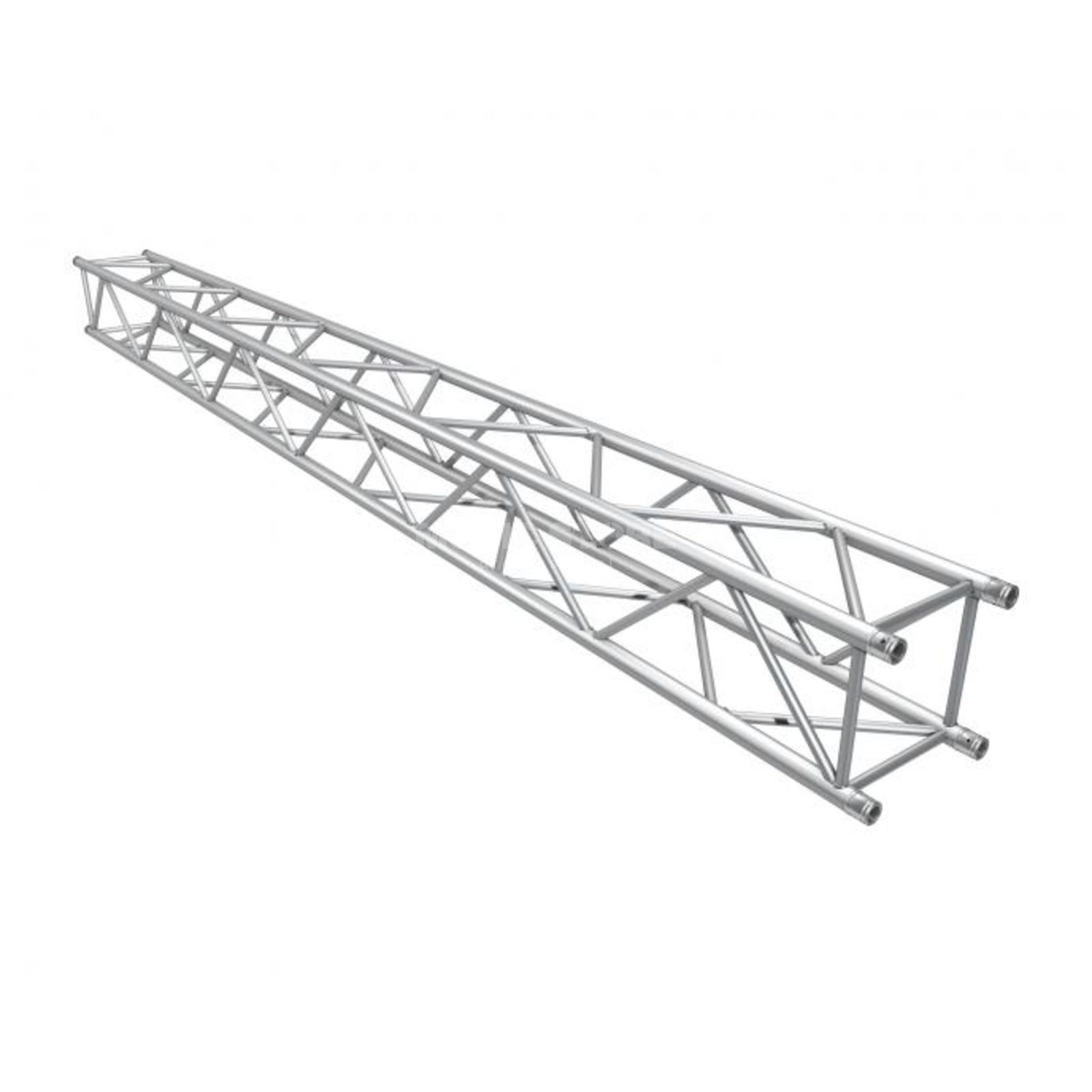 Global Truss F44 500cm incl.  Conical Coupler Produktbillede
