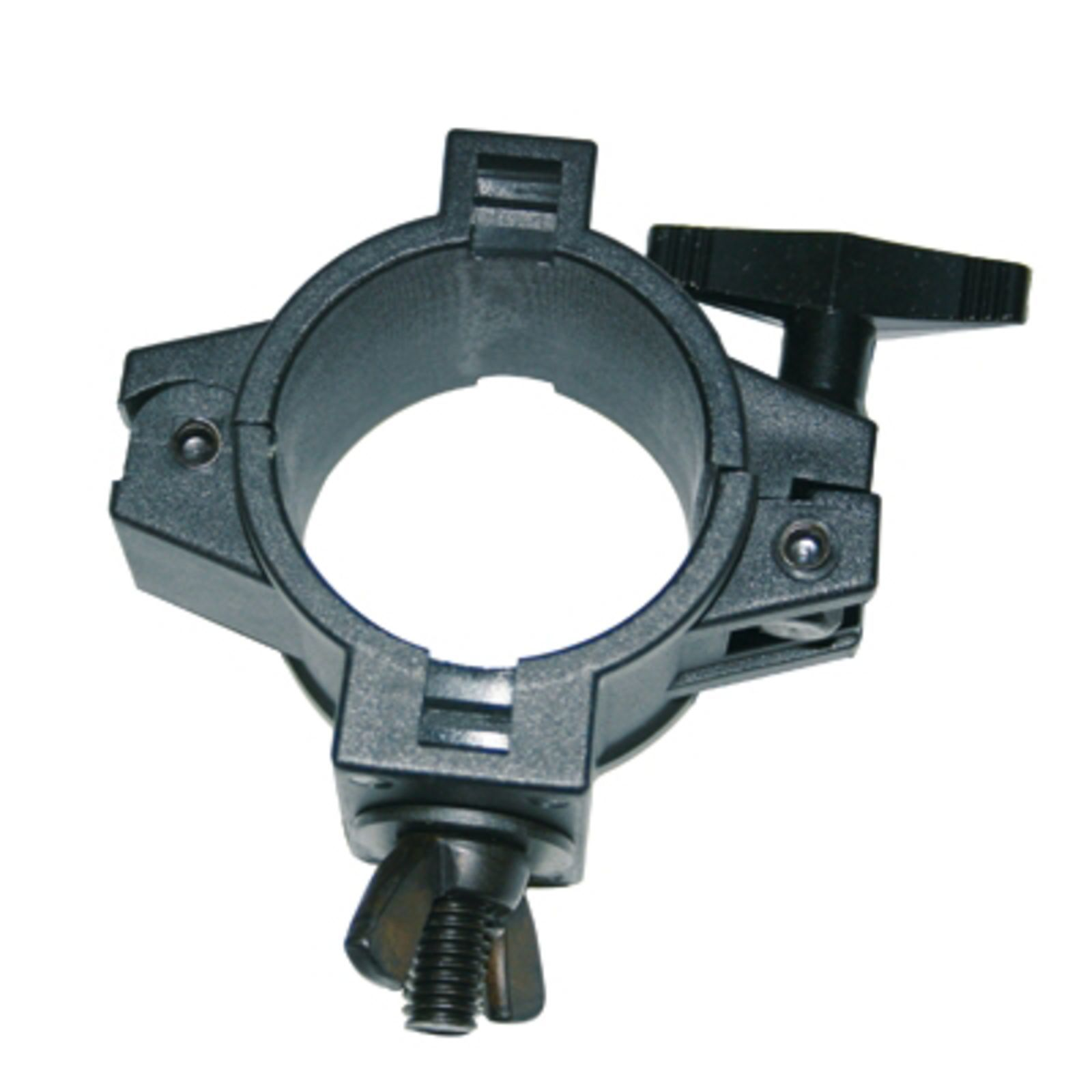 Global Truss T-11 Clamp Produktbillede
