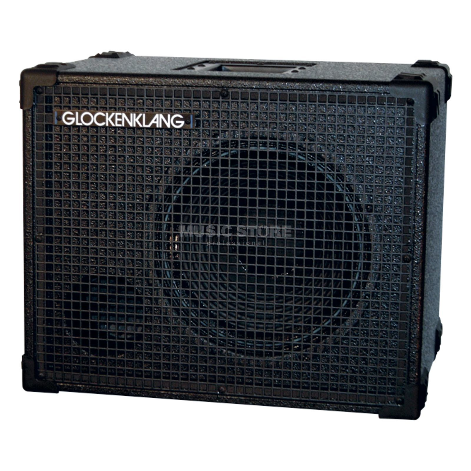 "Glockenklang Space Box 8 Ohm 250 Watt, 1x12"" Speaker Product Image"