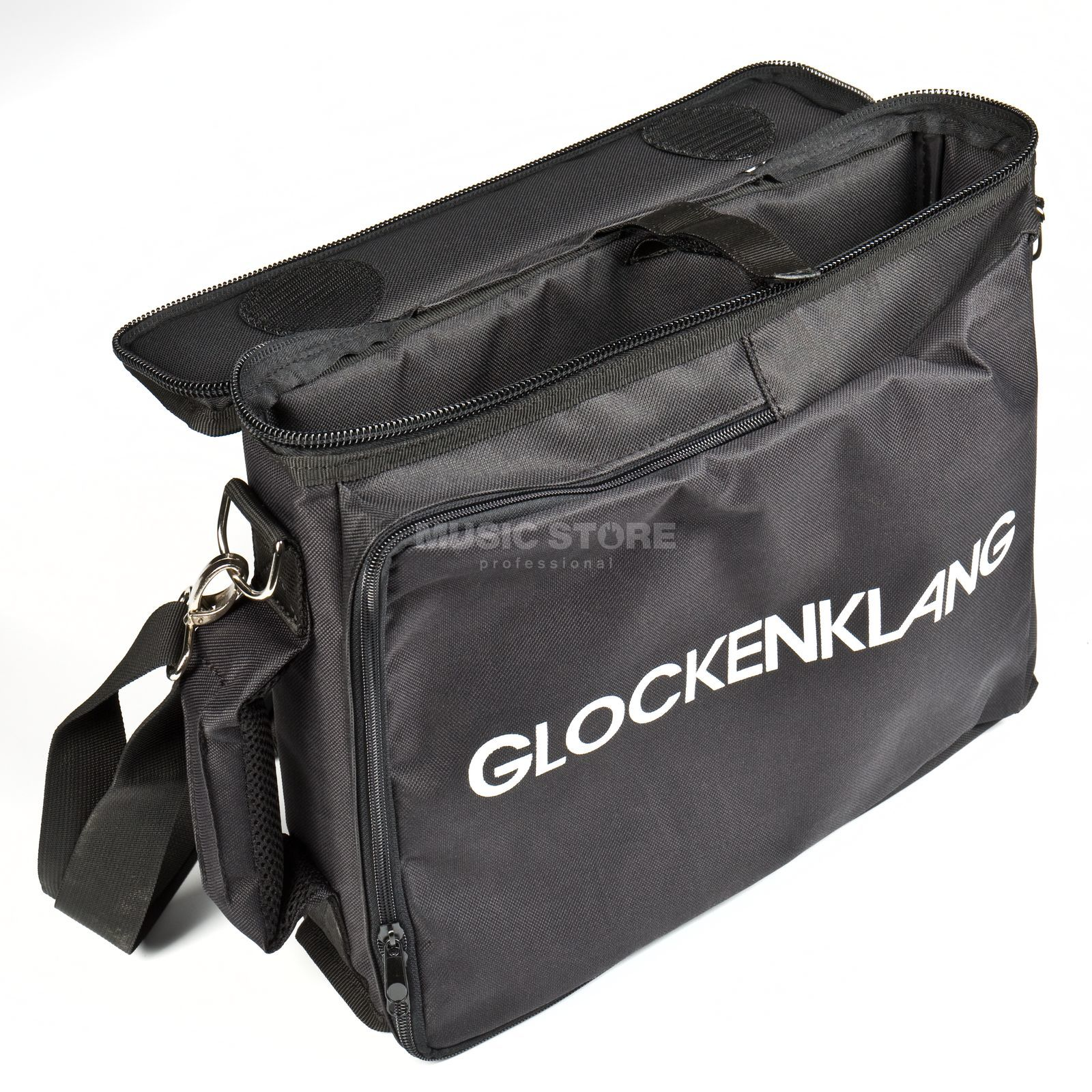 Glockenklang Steamhammer Bag Product Image