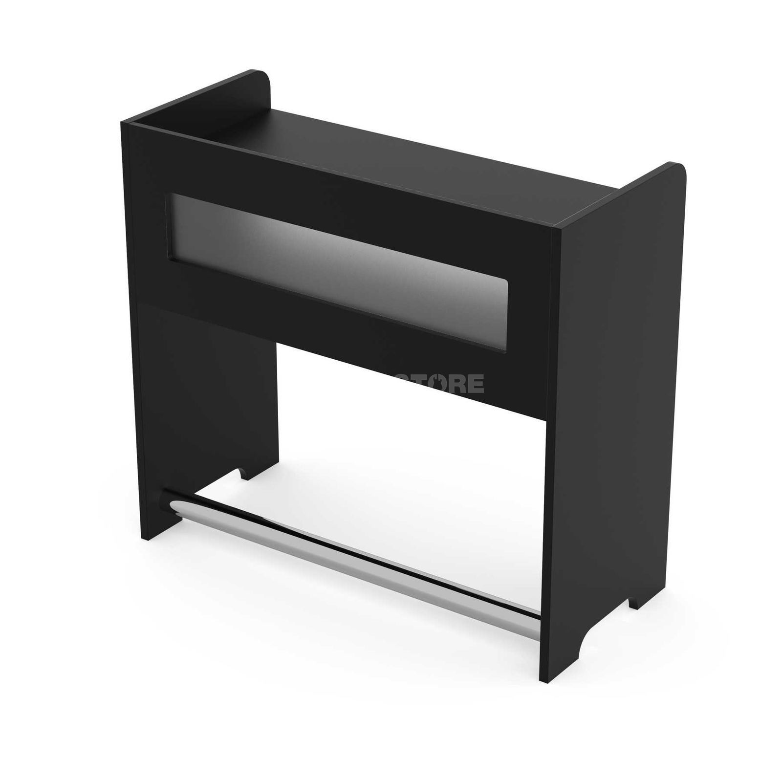 Glorious GigBar black  Product Image