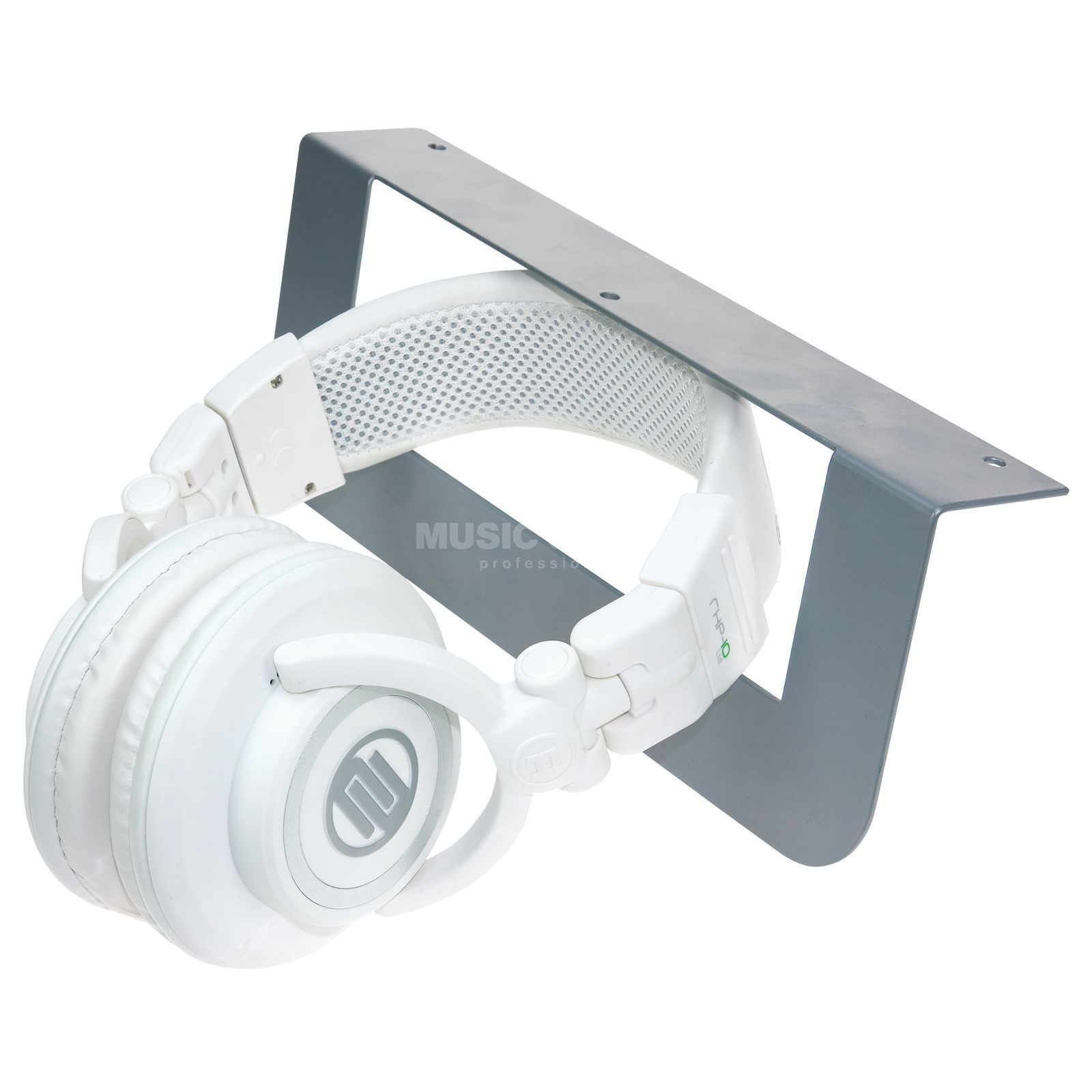 Glorious Headphones Holder  Изображение товара