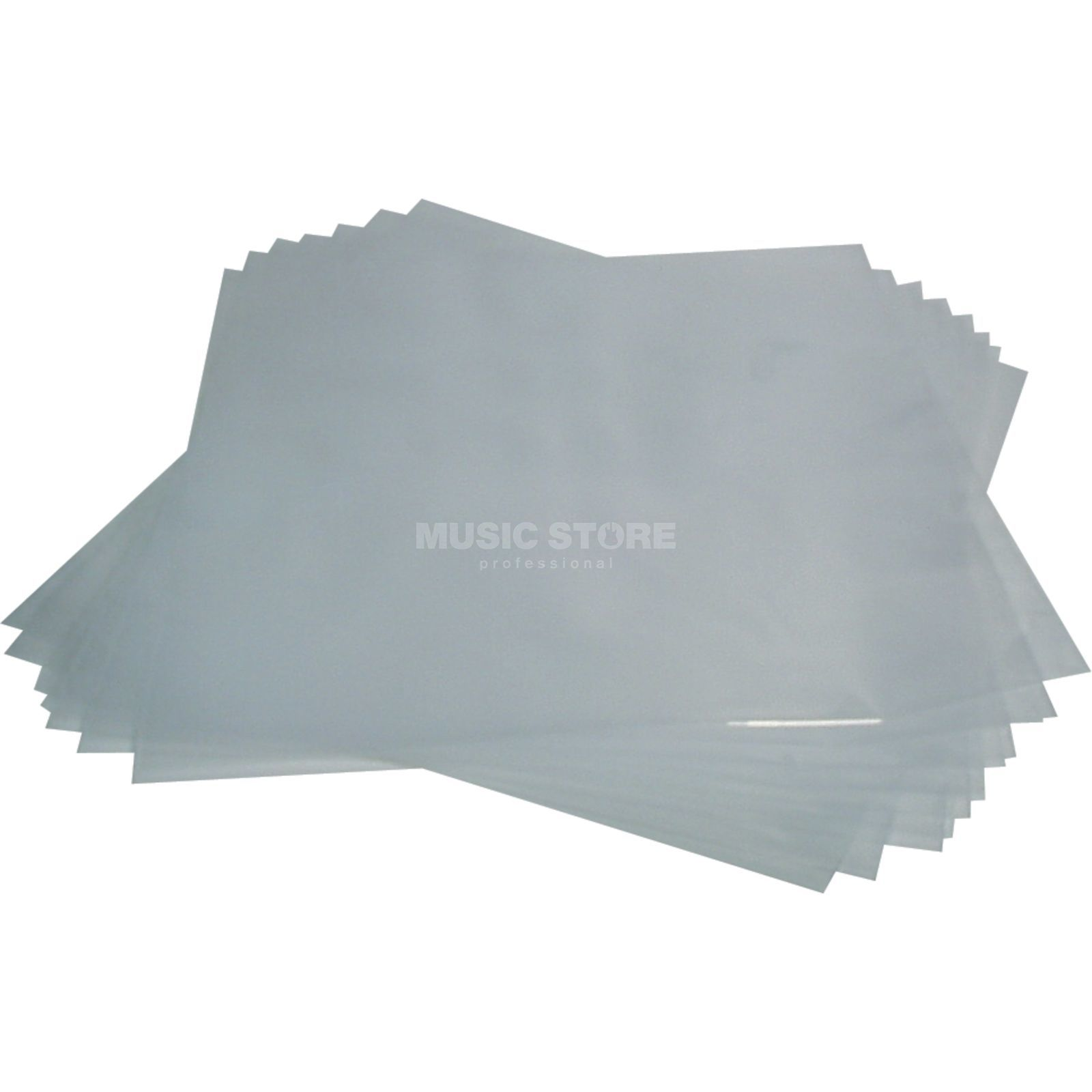 Glorious LP-Protective Cover (100 Pcs)  Product Image