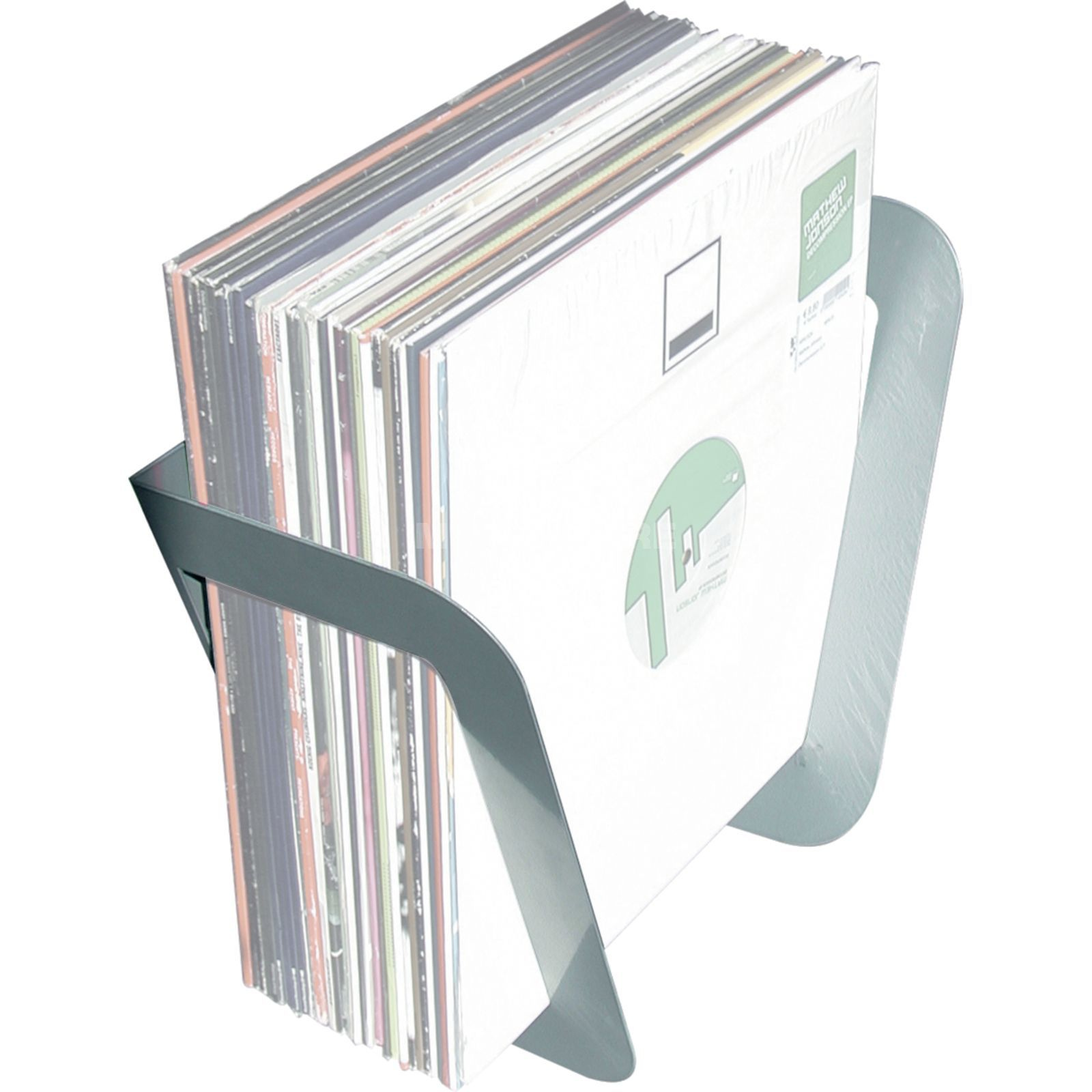 Glorious Vinyl Set Holder Superior Imagem do produto
