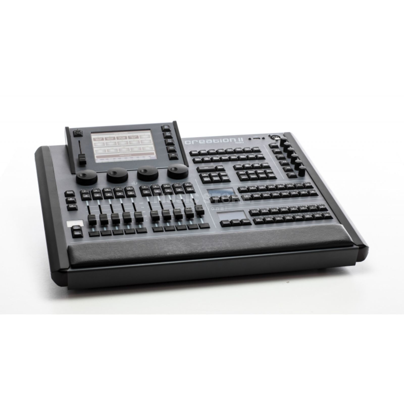 GLP German Light Products Creation II 1024 DMX Controller Produktbillede