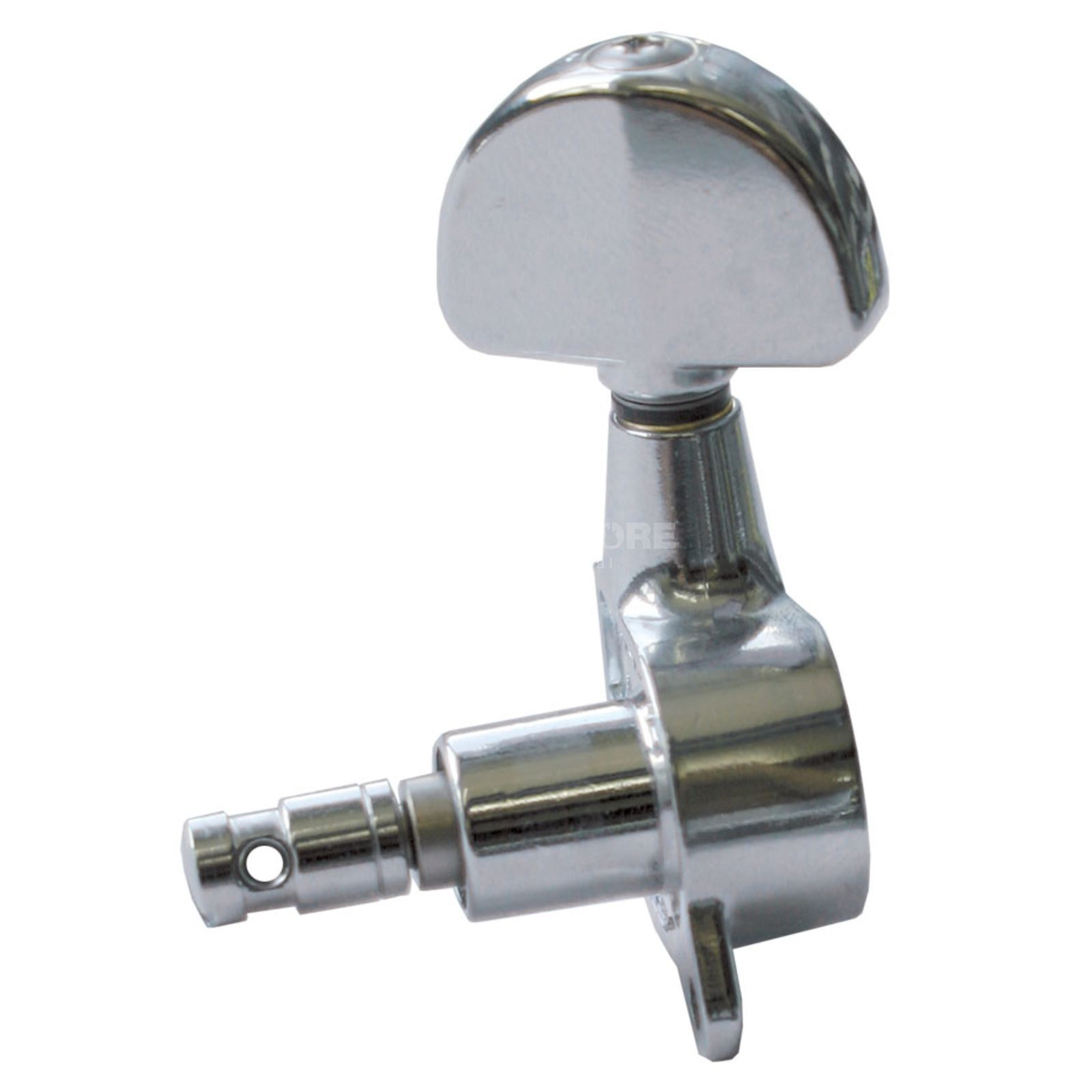 Gotoh SG-381 Magnum Lock Mechanik C 3L 3R 20 Button chrome Product Image