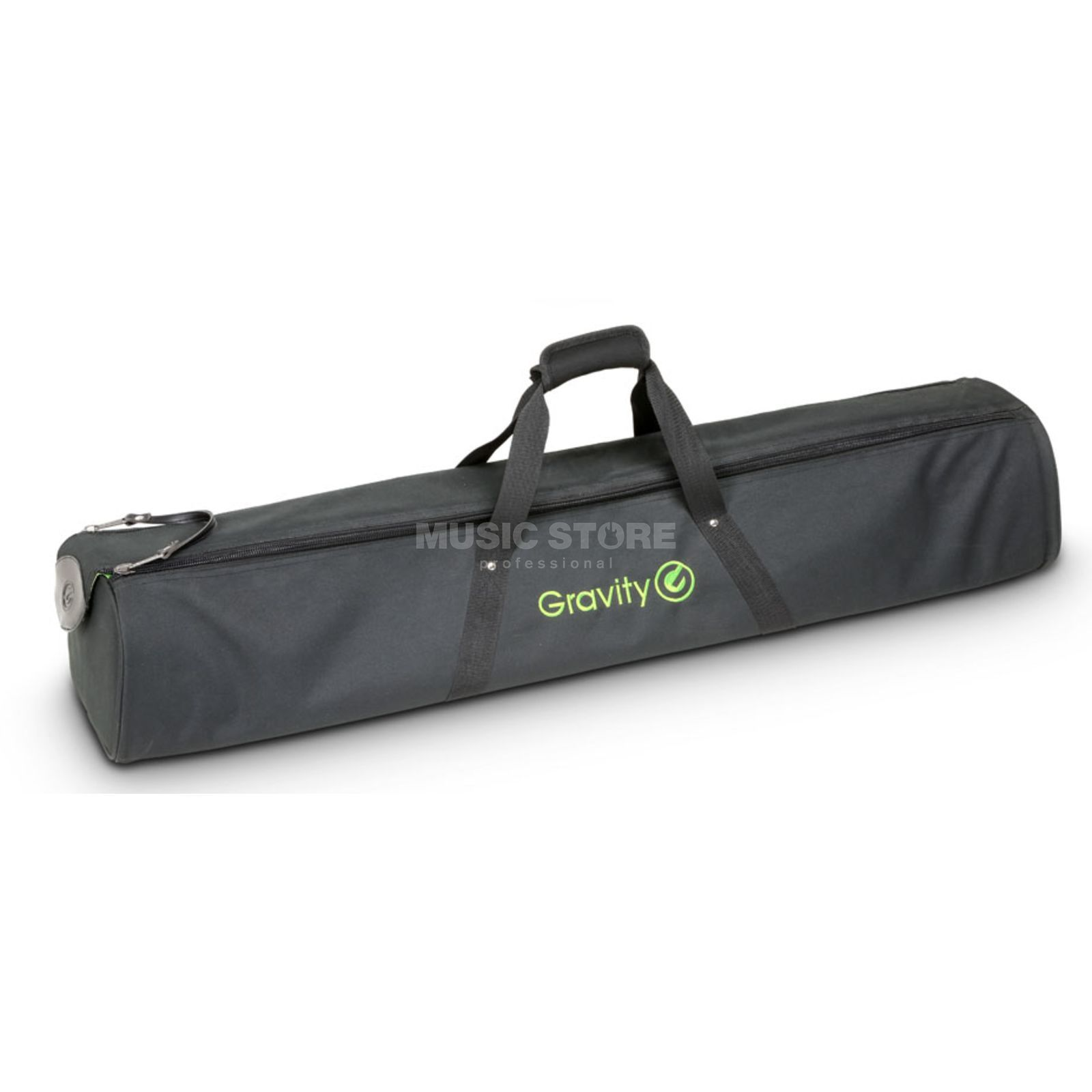 Gravity BGSS 2 B Transport Bag Produktbild