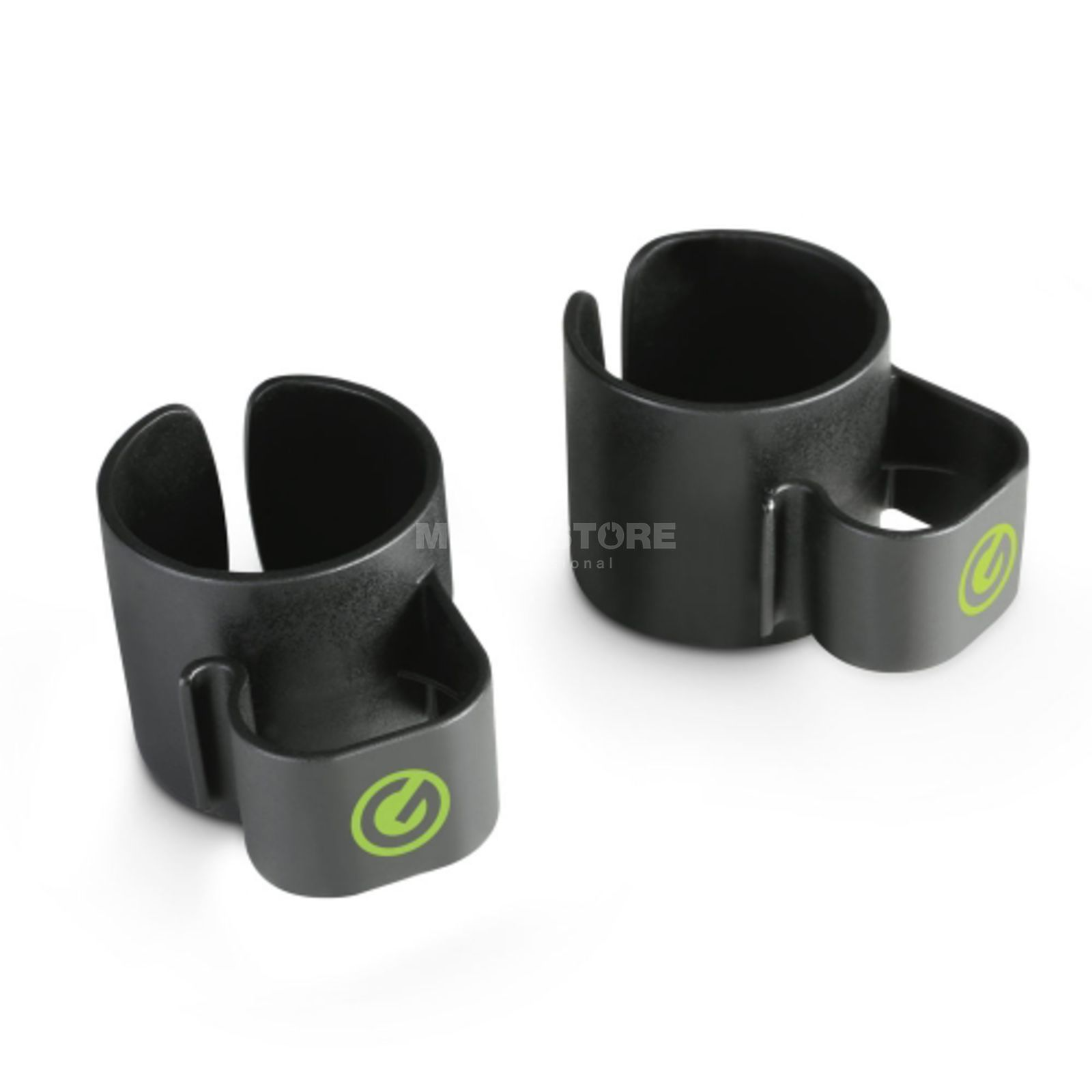 Gravity Cable Clips (Pair) for 35mm Stand Product Image