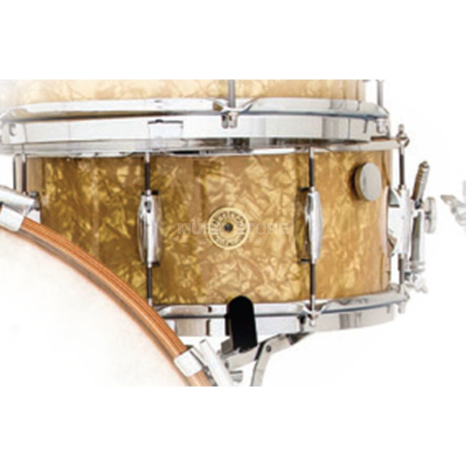 dating vintage gretsch drums Gretsch guitars understanding gretsch guitar serial numbers gretsch used several different serial number schemes through the years each of them can be used to accurately pinpoint the age.