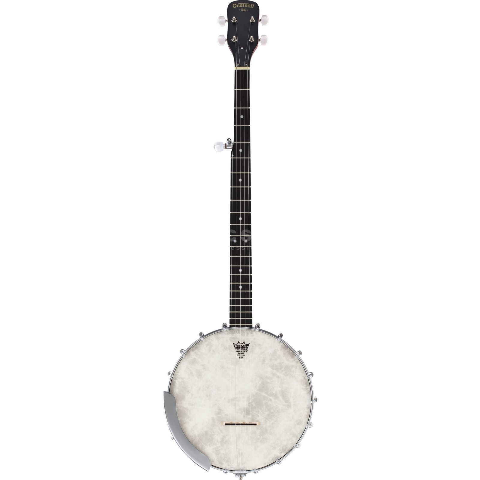 Gretsch G9450 Dixie 5-String Open Back Banjo Produktbild