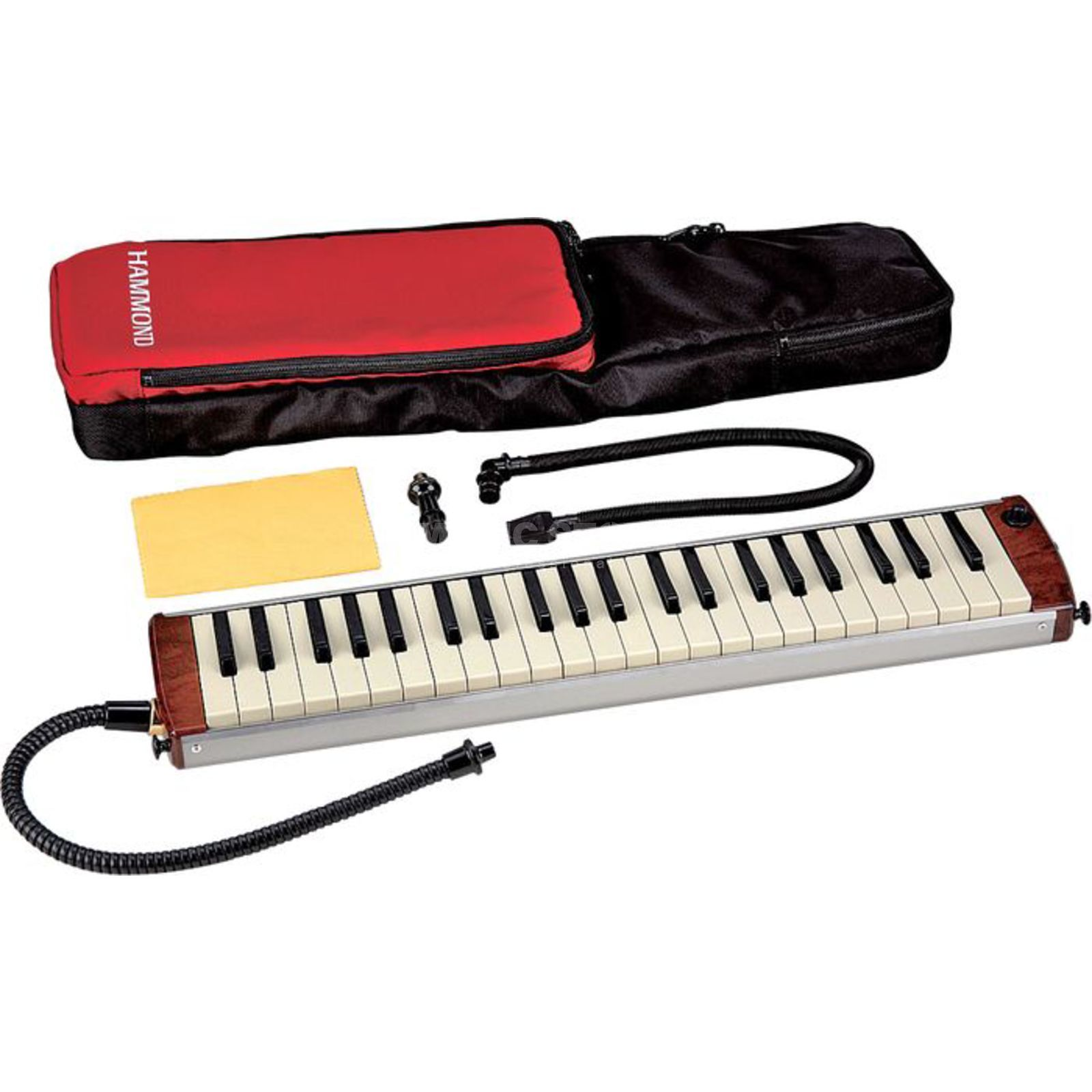 Hammond 44 Melodion Elektr.-Akustafeles Melodion Productafbeelding