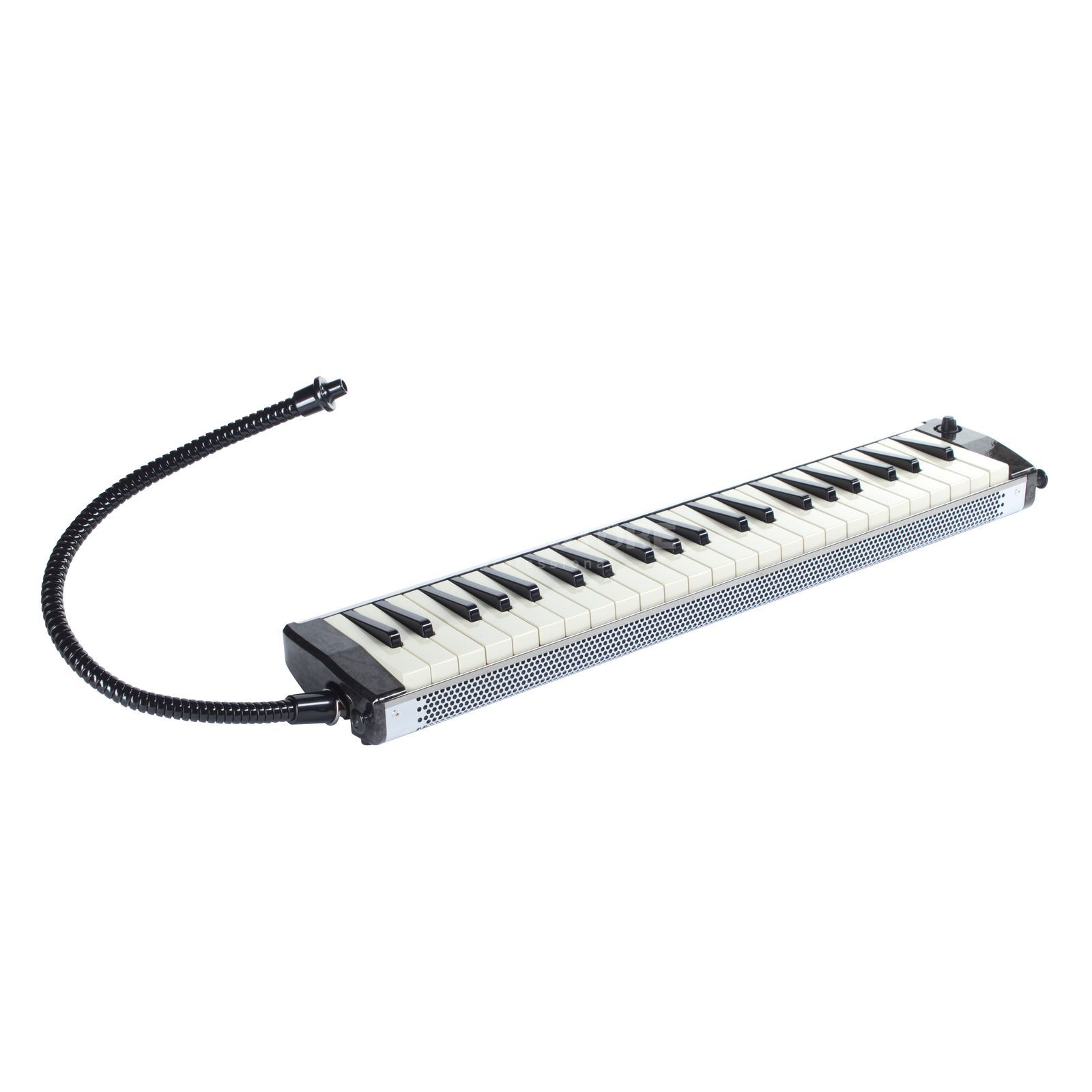 Hammond Melodion 44 HP  Product Image