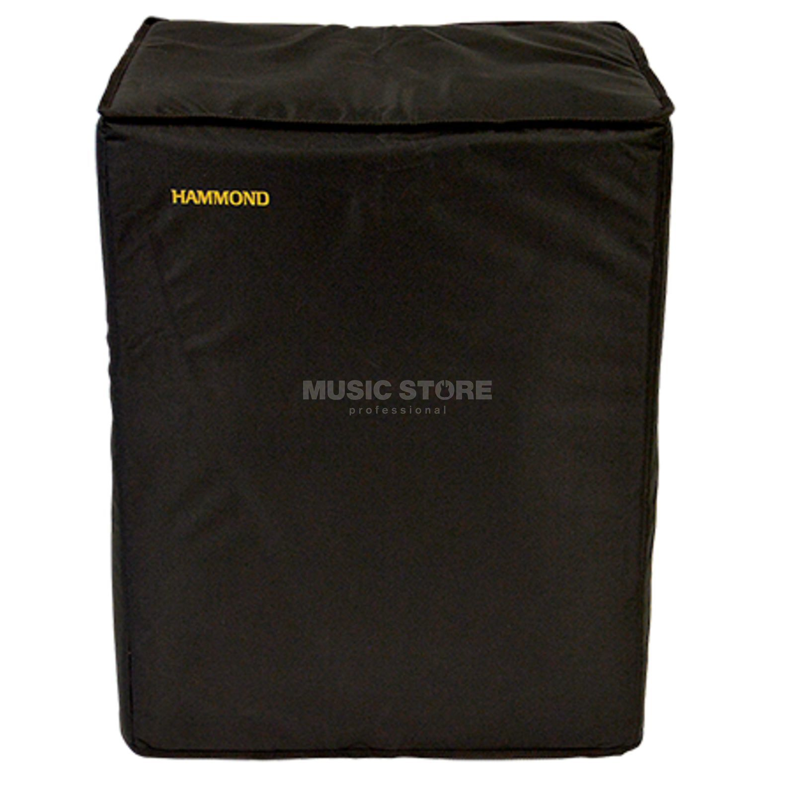 Hammond Softbag 3300 For Leslie 3000 Produktbillede