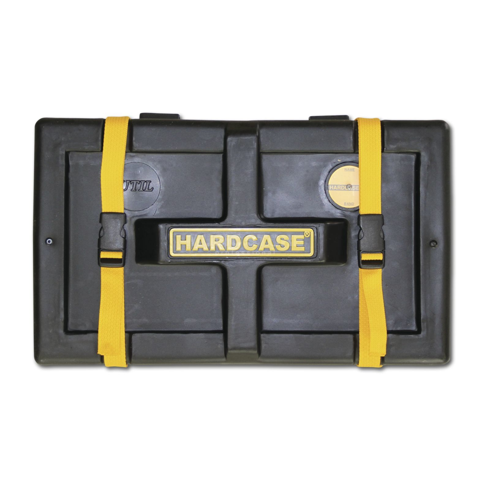 Hardcase accessoires case HNUTIL  Productafbeelding