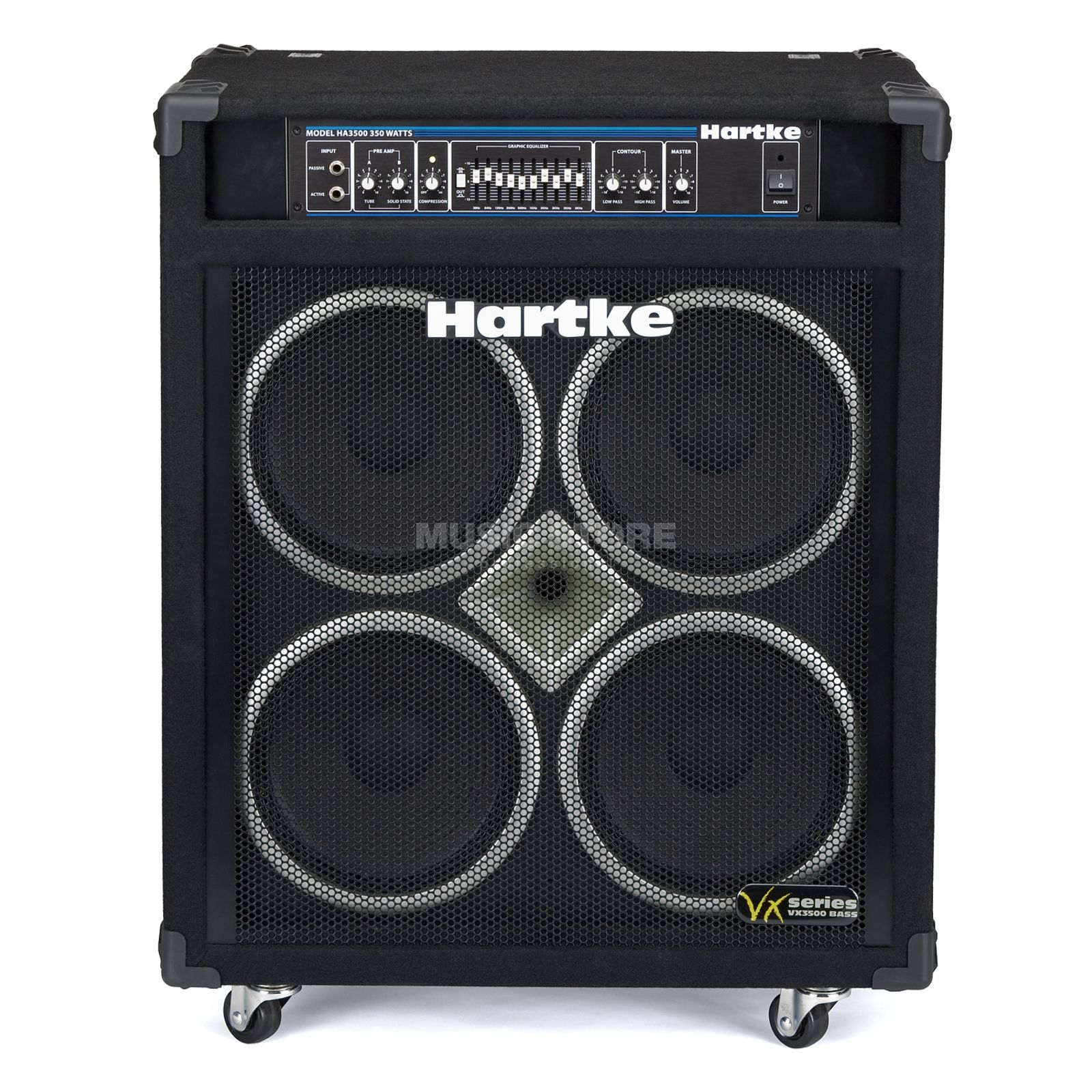 Hartke A100 - Primeiras impressões Hartke-vx3500-bass-guitar-amp-combo-b-stock_1_BAS0002108-000