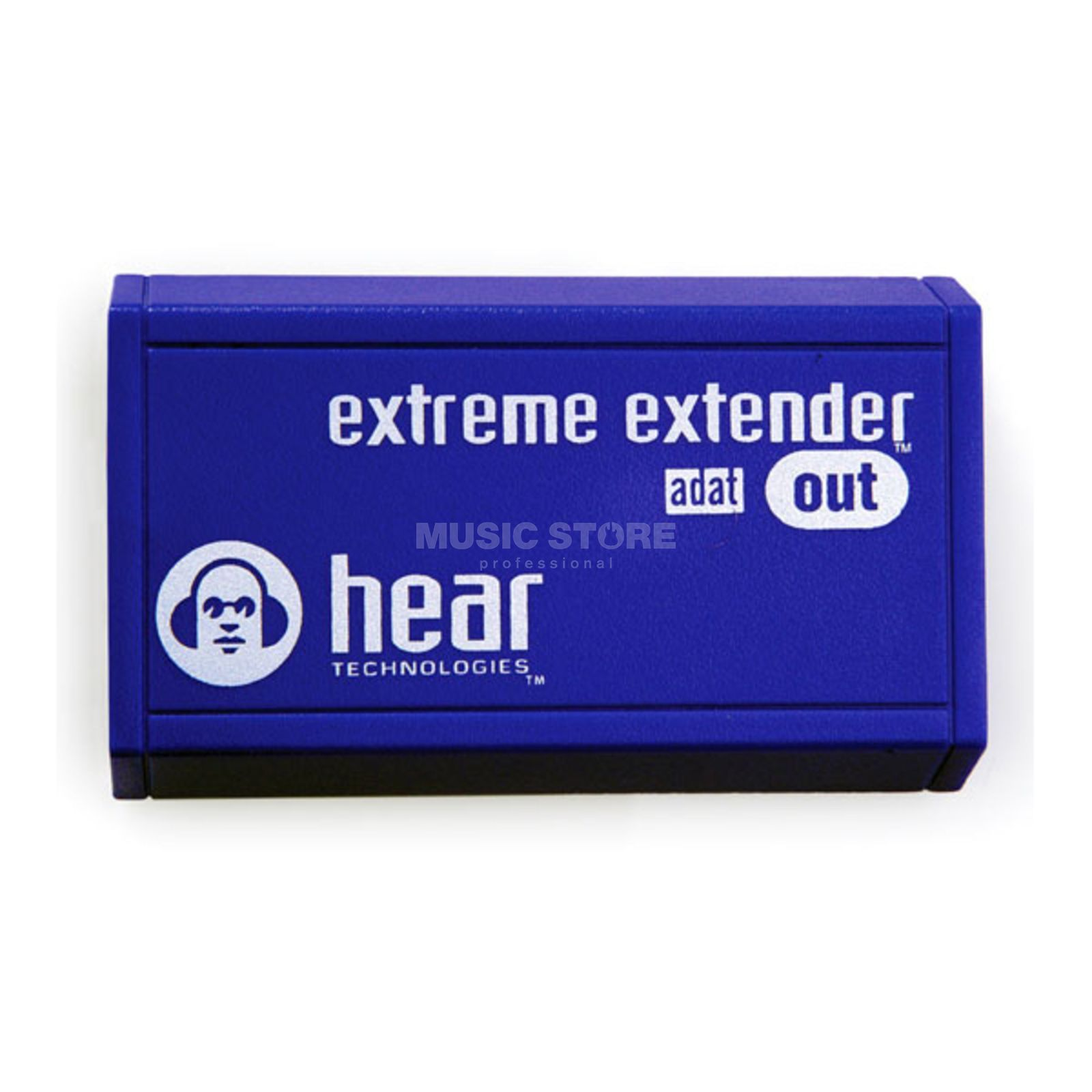 Hear Technologies Extreme Extender ADAT OUT  Product Image