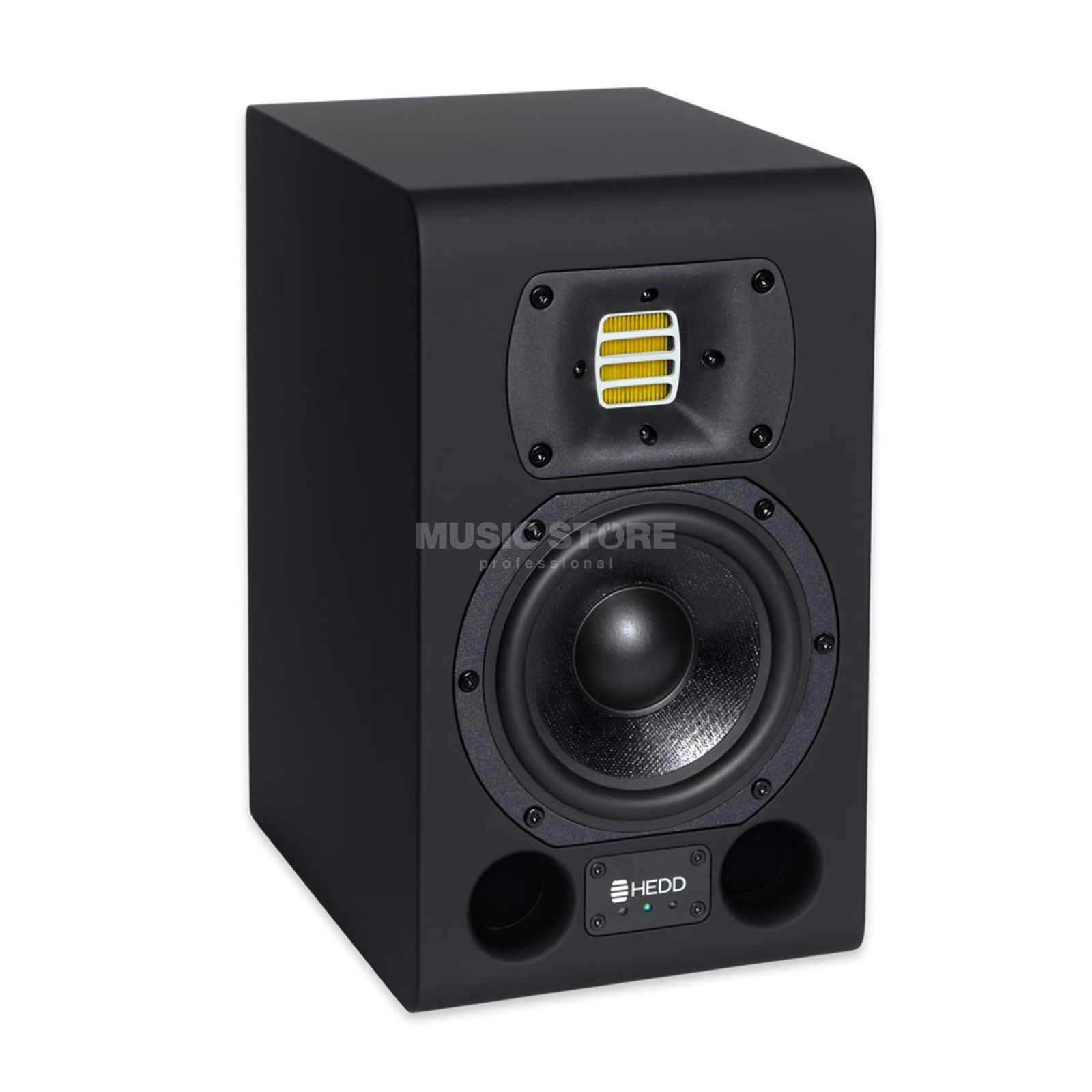 Hedd Audio Type 05 Produktbild