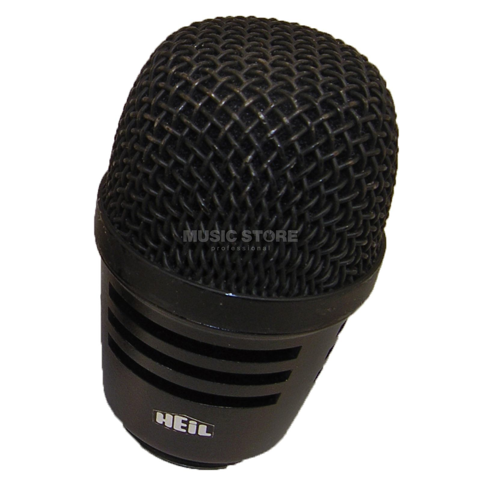 Heil Sound RC-35 Microphone Capsule for Shure, Line6 Produktbillede