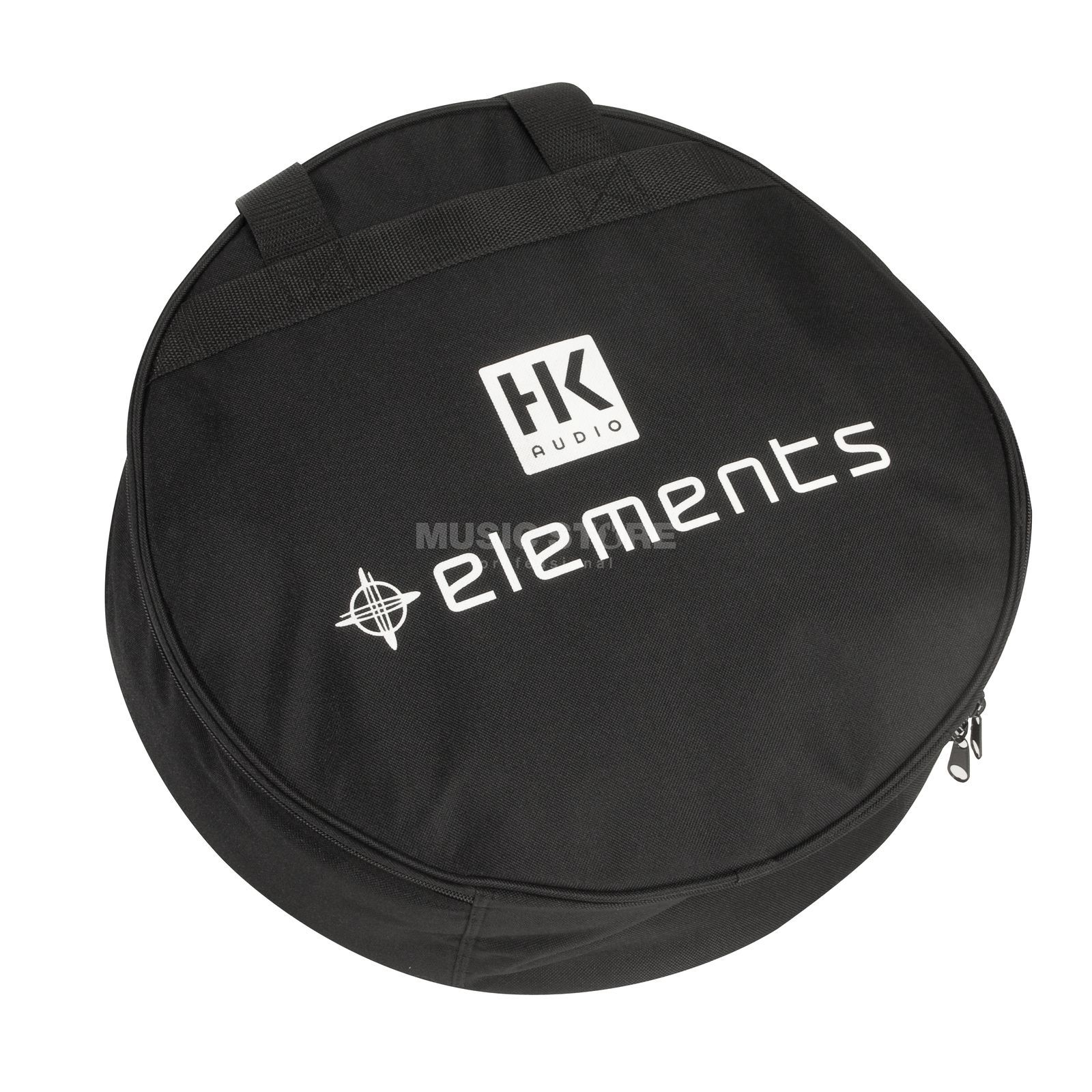 HK Audio Bag for EF 45 Base  Produktbillede