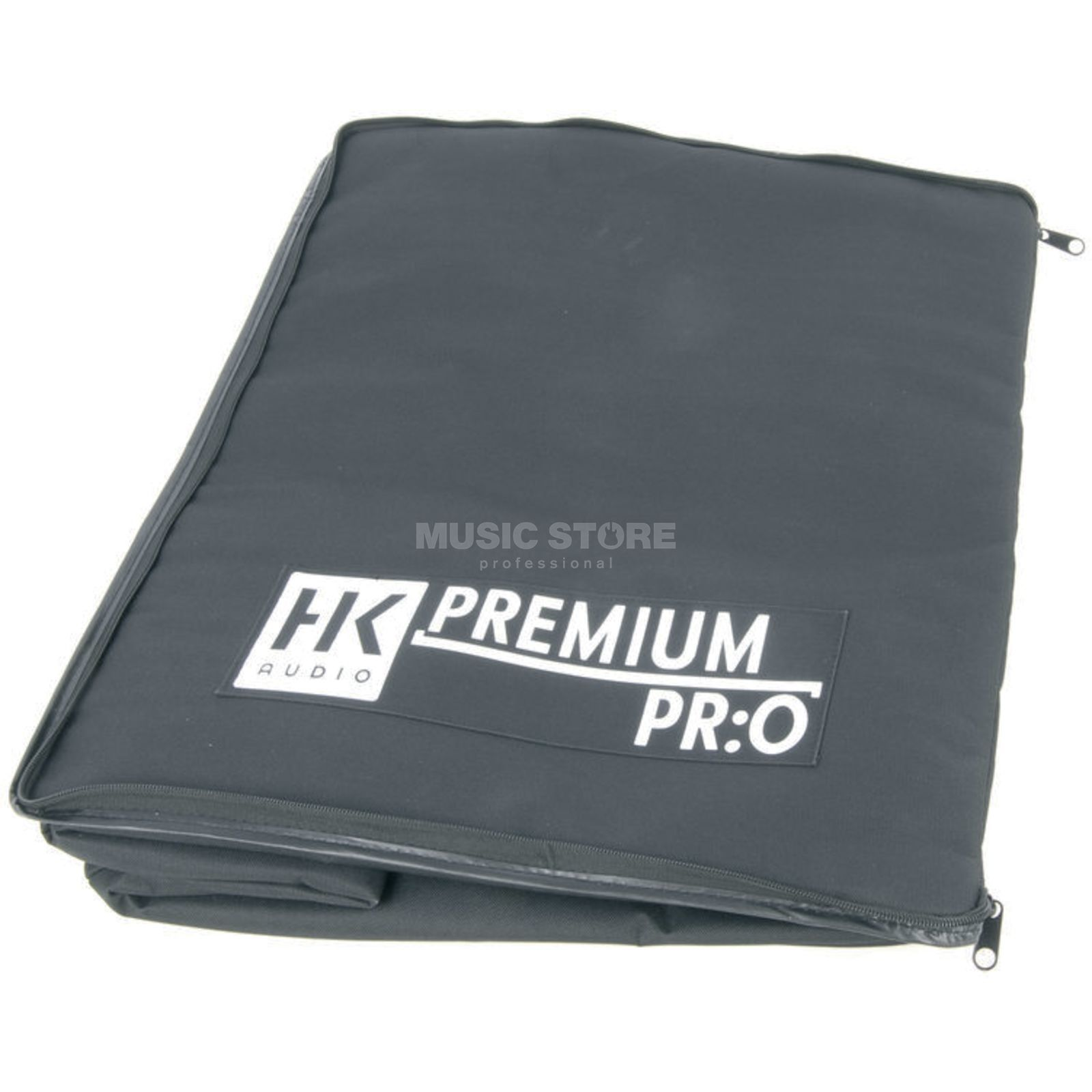 HK Audio PREMIUM PR:O Protective Cover padded for PR:O 18 S/A Produktbillede