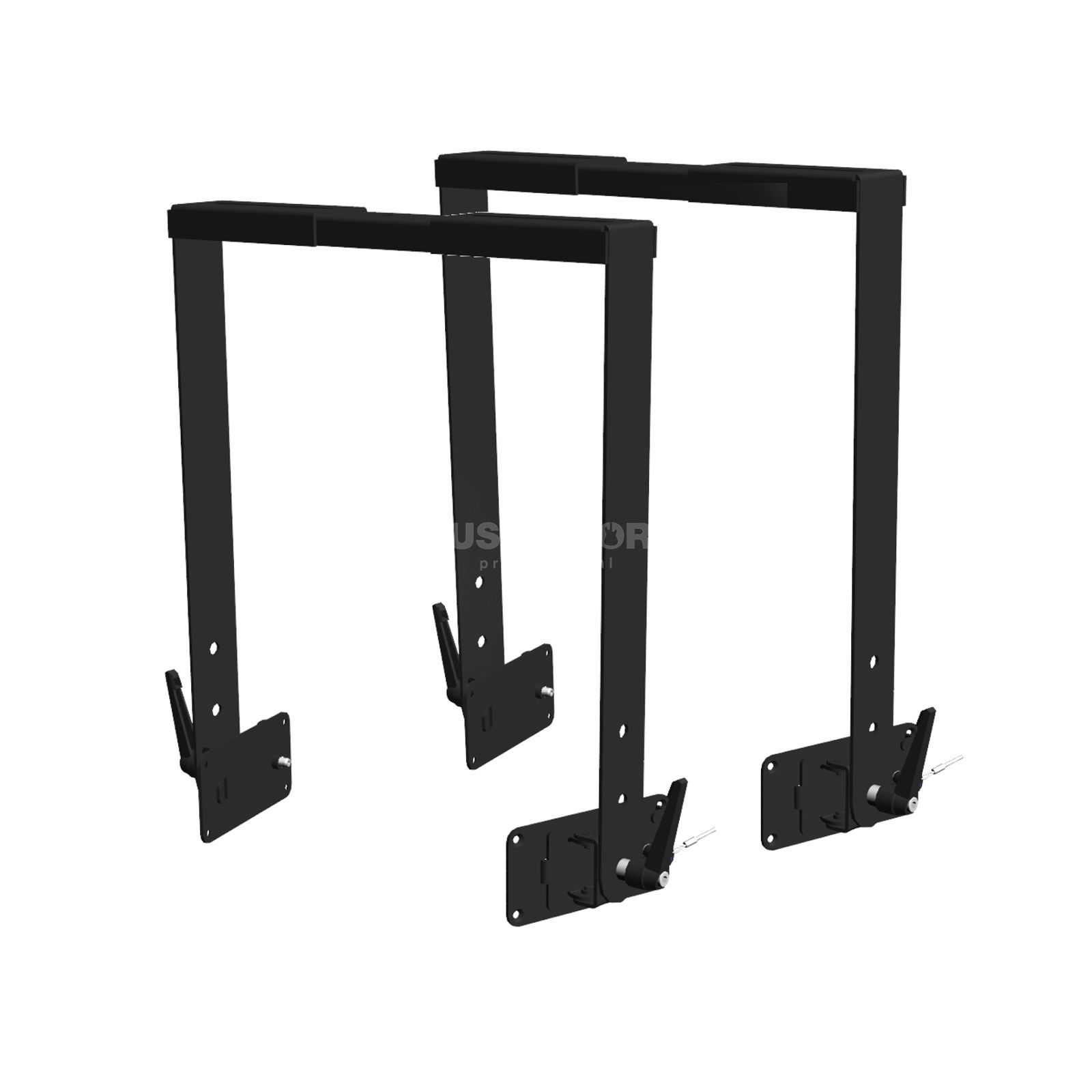 HK Audio TB-NQ Tilter Bracket Product Image
